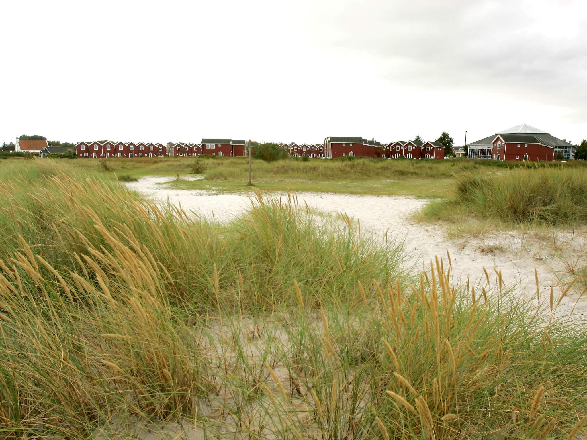 Ferienwohnung Øster Hurup (377970), Øster Hurup, , Ostjütland, Dänemark, Bild 12