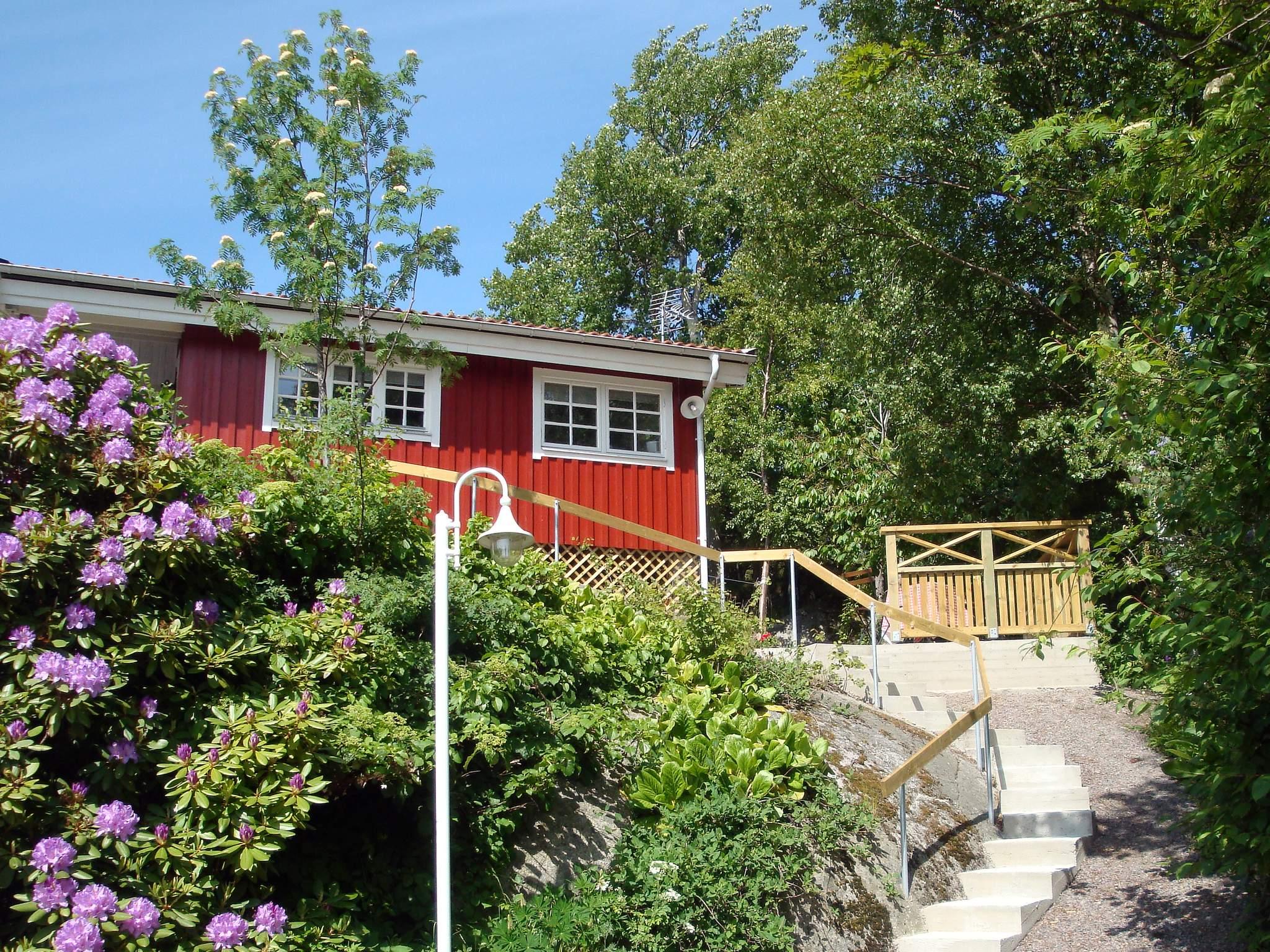 Ferienhaus Billdal (402816), Billdal, Hallands län, Südschweden, Schweden, Bild 9