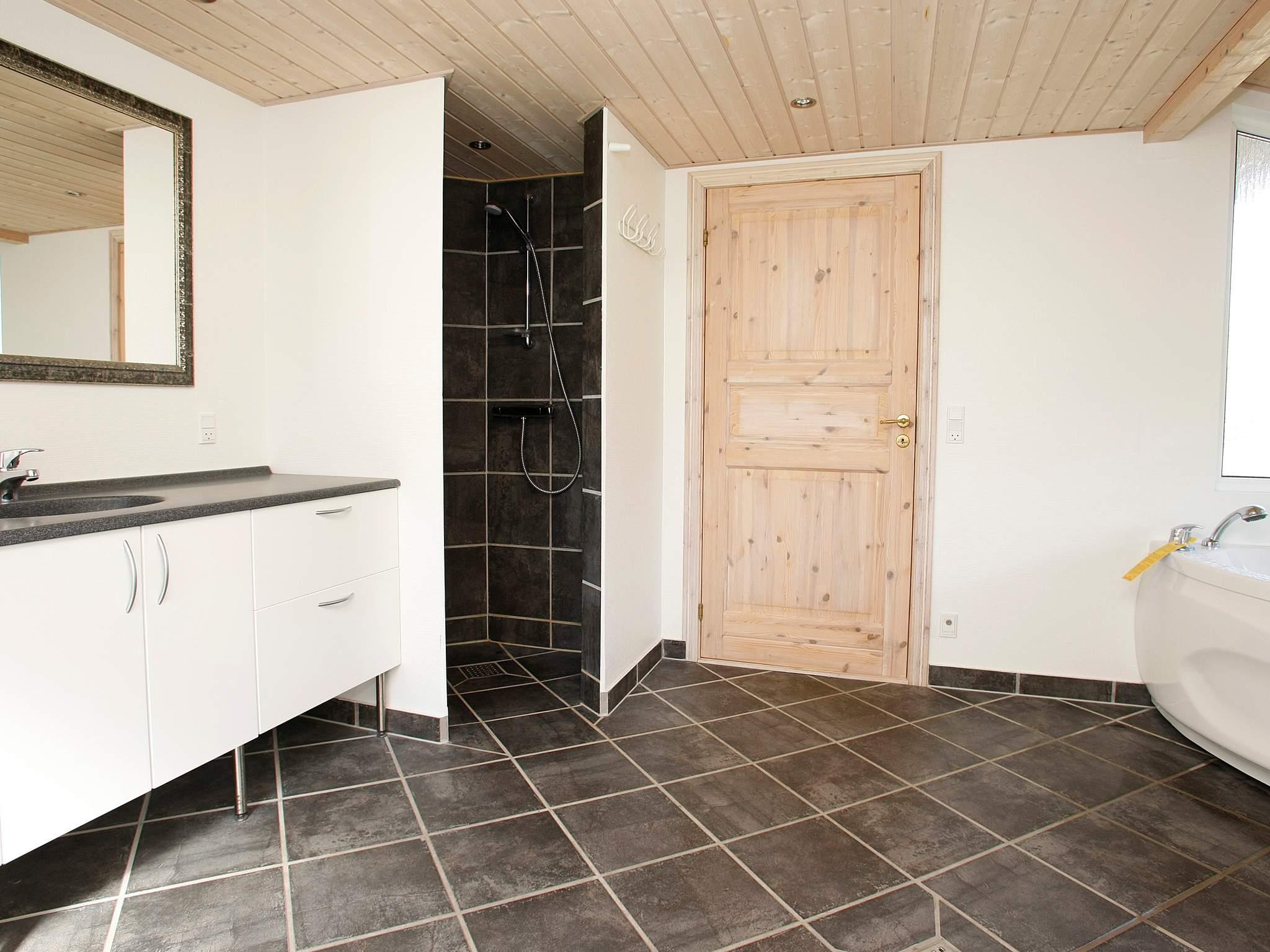 Ferienhaus Lodskovvad (405517), Lodskovvad, , Nordostjütland, Dänemark, Bild 9