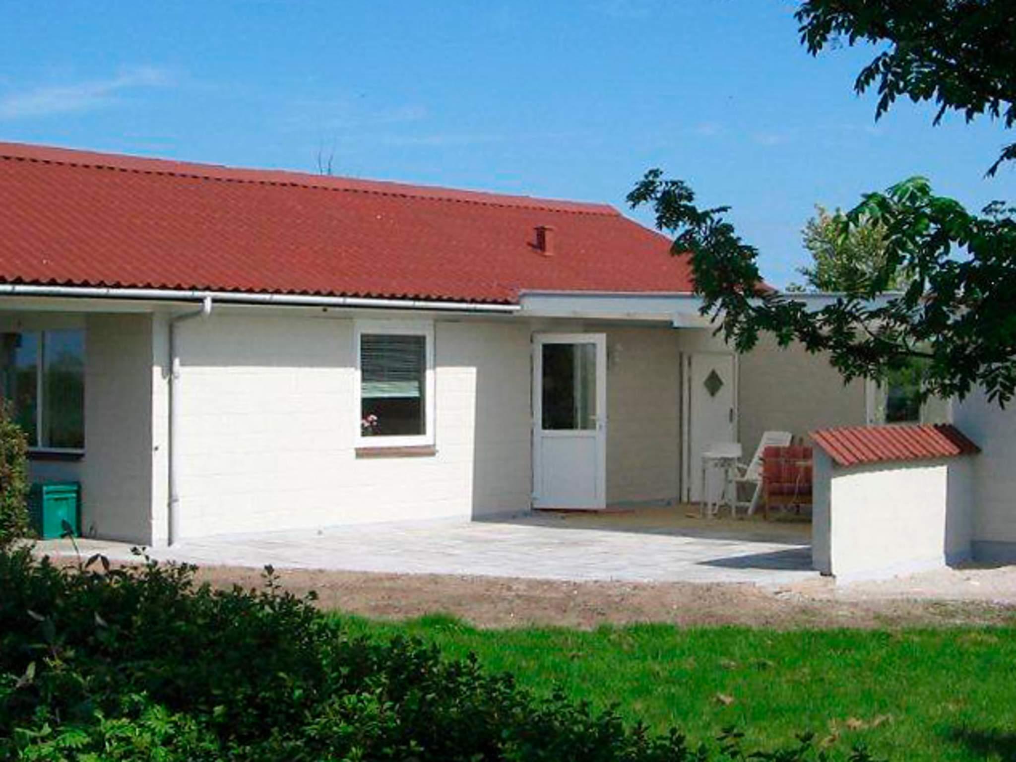 Holiday house Skåstrup Strand (420074), Skåstrup, , Funen, Denmark, picture 18