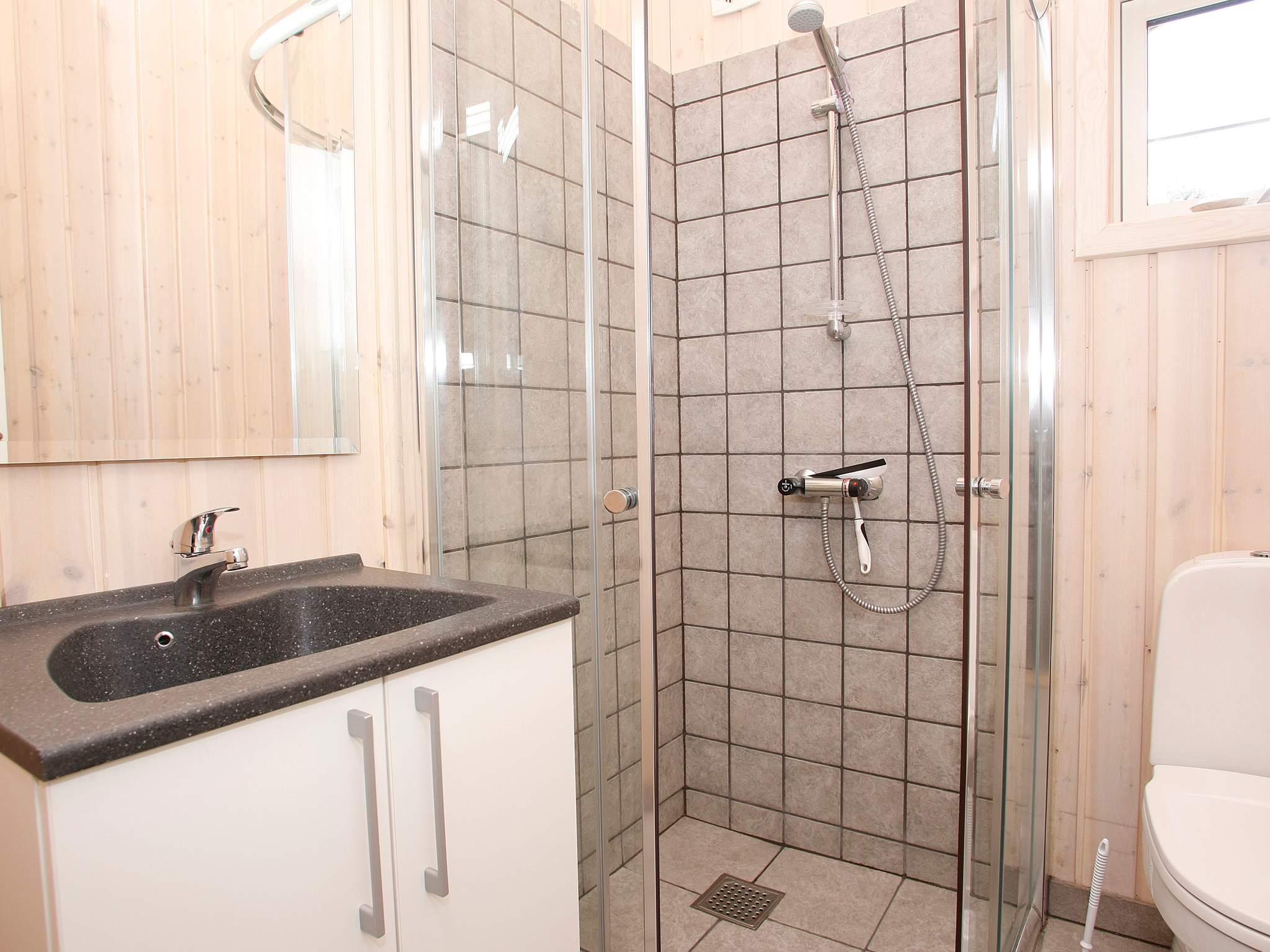 Ferienhaus Lodskovvad (424038), Lodskovvad, , Dänische Nordsee, Dänemark, Bild 12