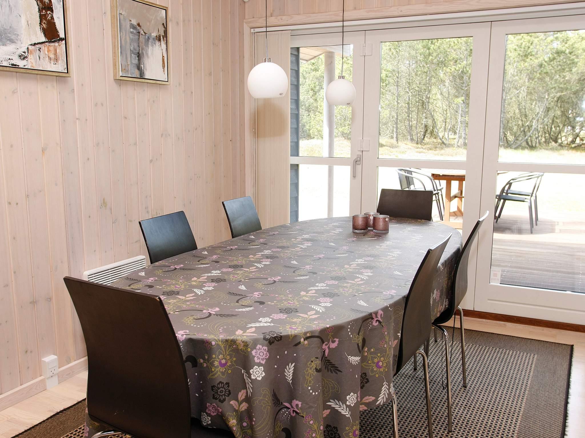 Ferienhaus Lodskovvad (424038), Lodskovvad, , Dänische Nordsee, Dänemark, Bild 5