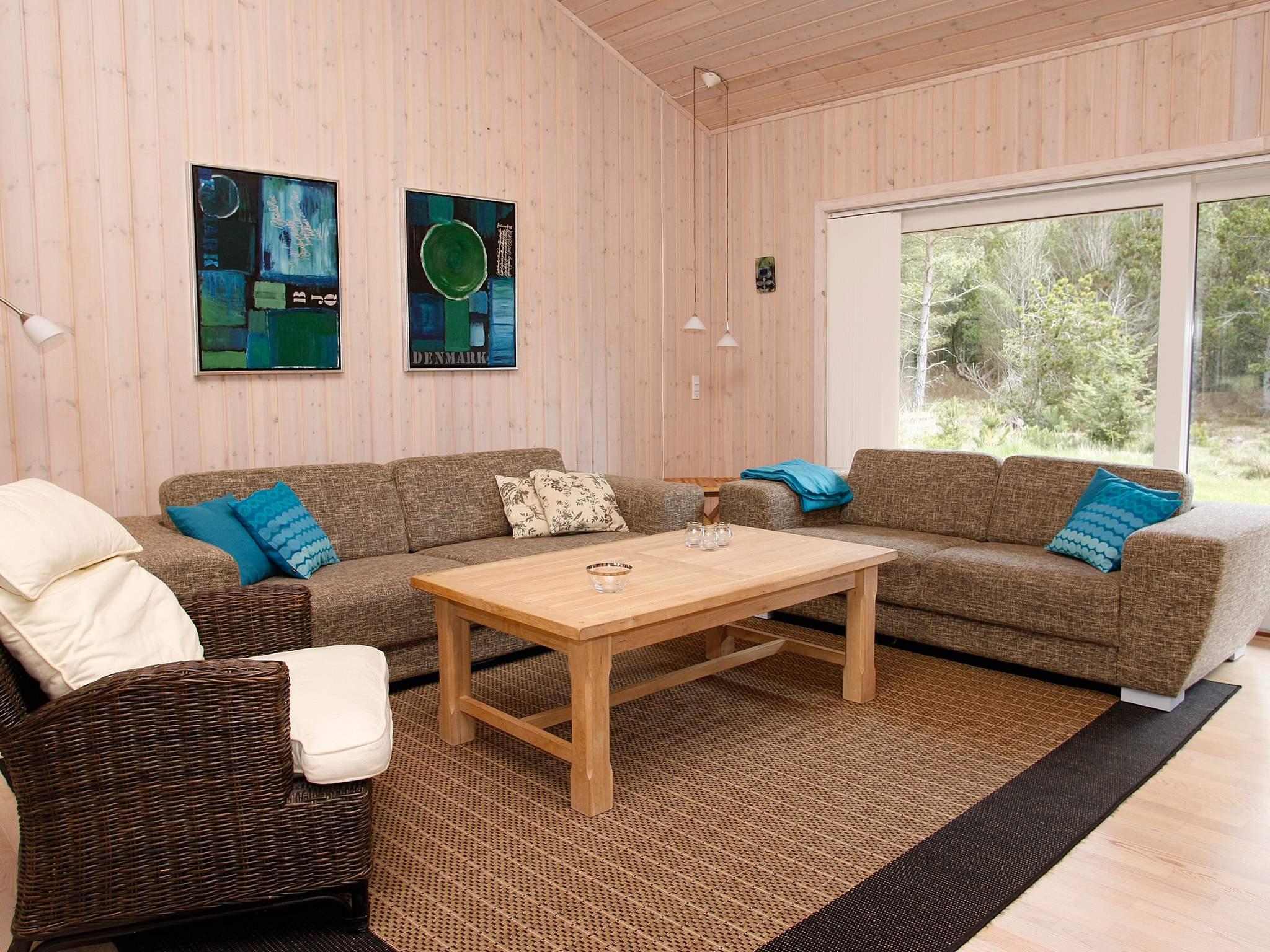 Ferienhaus Lodskovvad (424038), Lodskovvad, , Dänische Nordsee, Dänemark, Bild 6