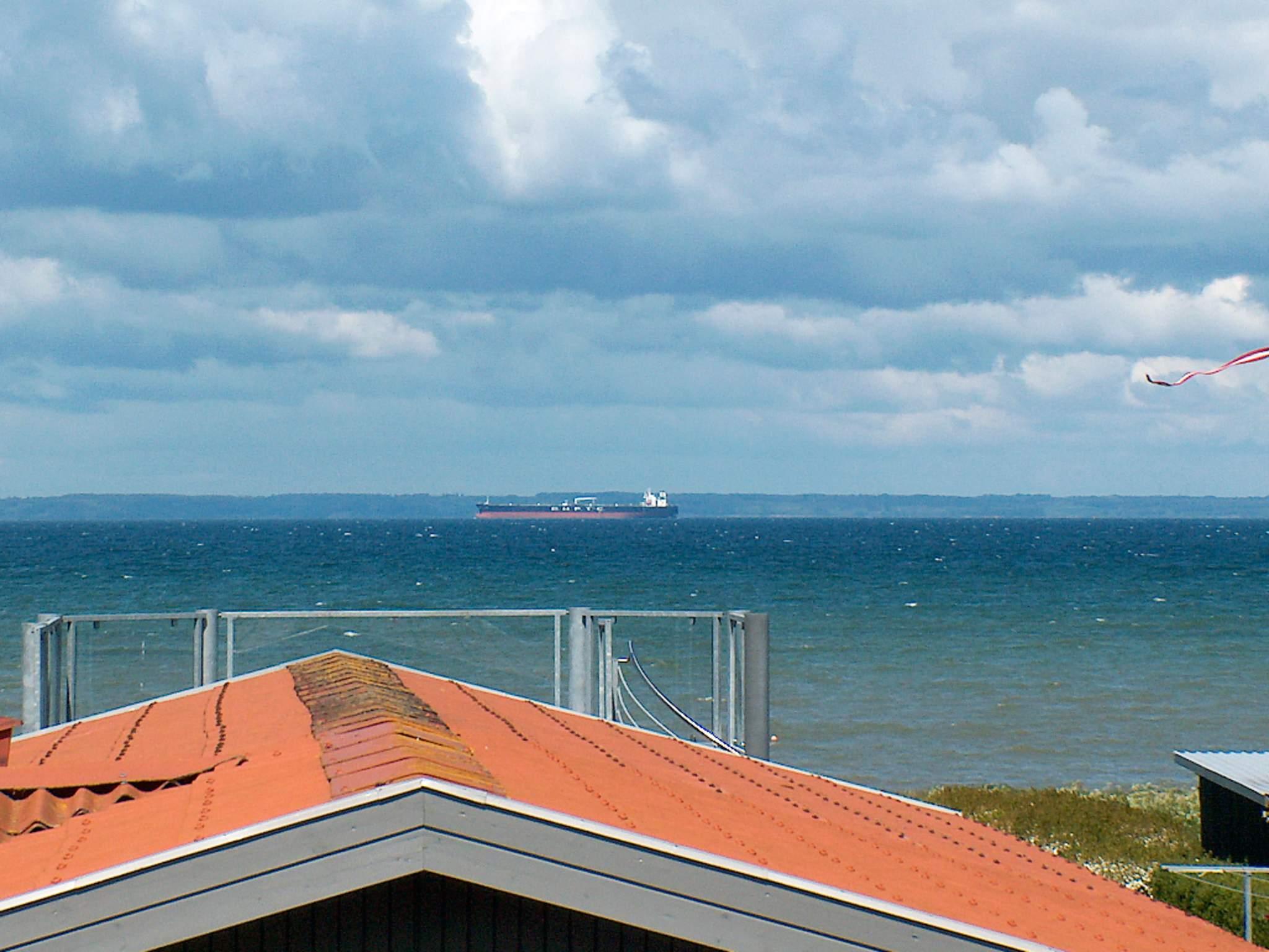 Holiday house Skåstrup Strand (455132), Skåstrup, , Funen, Denmark, picture 15