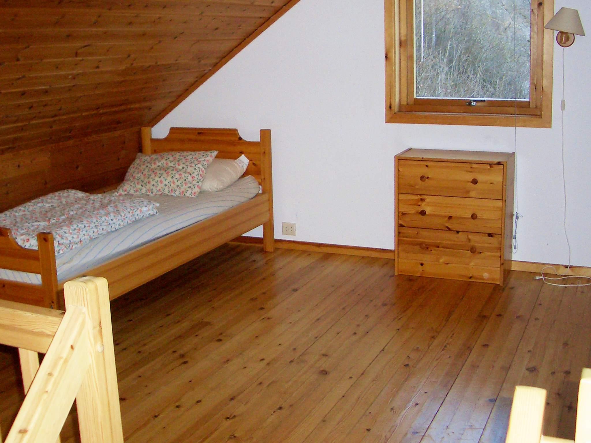 Ferienhaus Spangereid (470643), Spangereid, Agder West, Südnorwegen, Norwegen, Bild 2