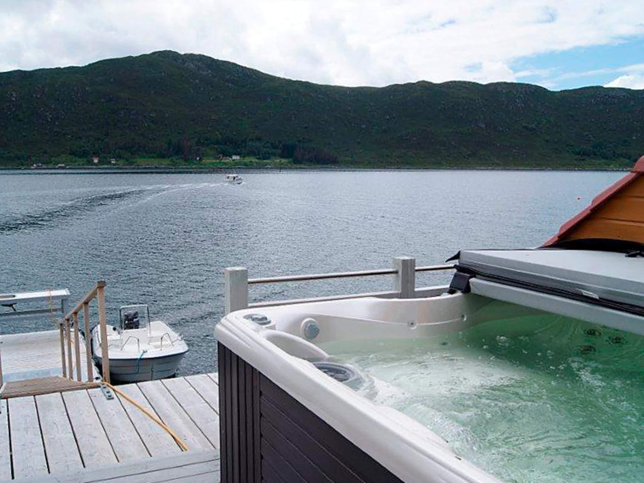 Ferienhaus Haugsbygda (479853), Haugsbygda, More - Romsdal, Westnorwegen, Norwegen, Bild 19