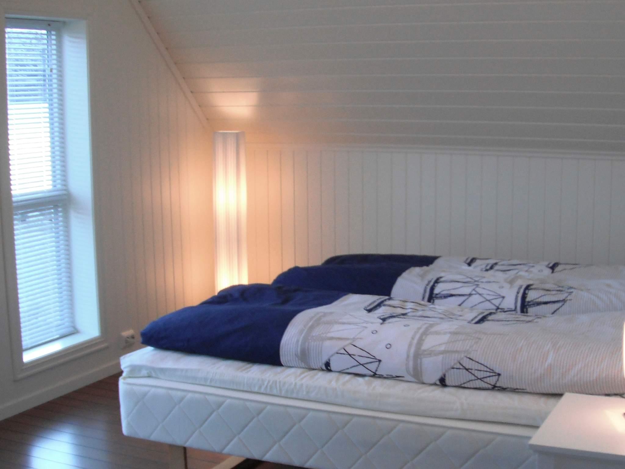 Ferienhaus Haugsbygda (479853), Haugsbygda, More - Romsdal, Westnorwegen, Norwegen, Bild 15
