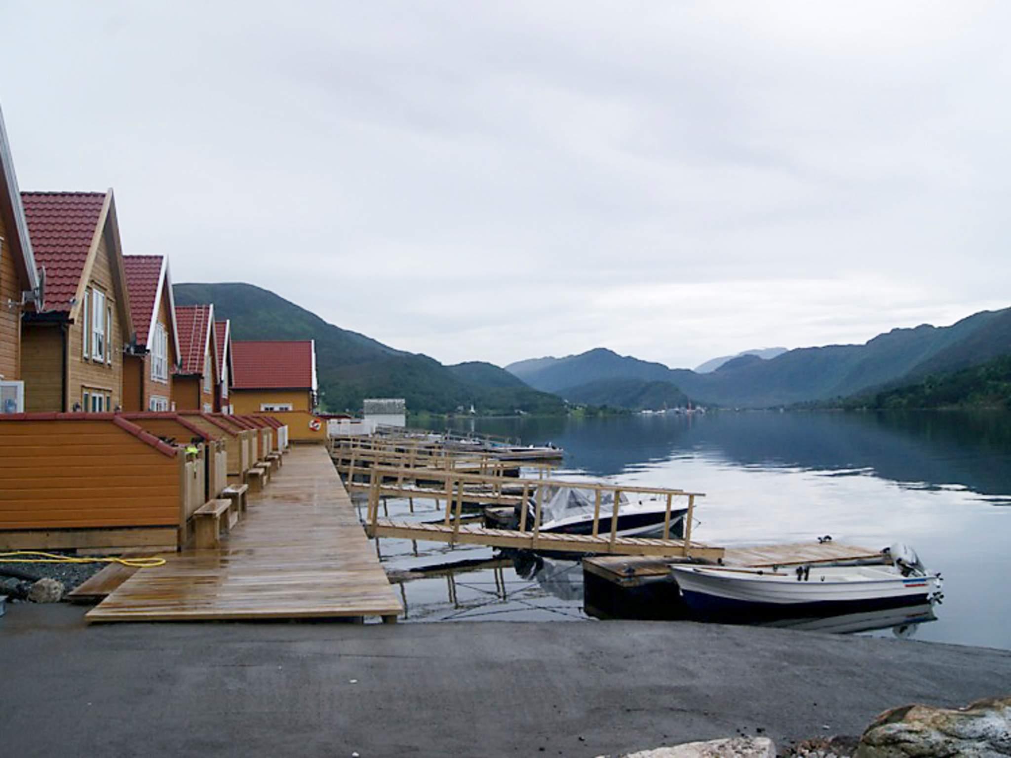 Ferienhaus Haugsbygda (479853), Haugsbygda, More - Romsdal, Westnorwegen, Norwegen, Bild 27