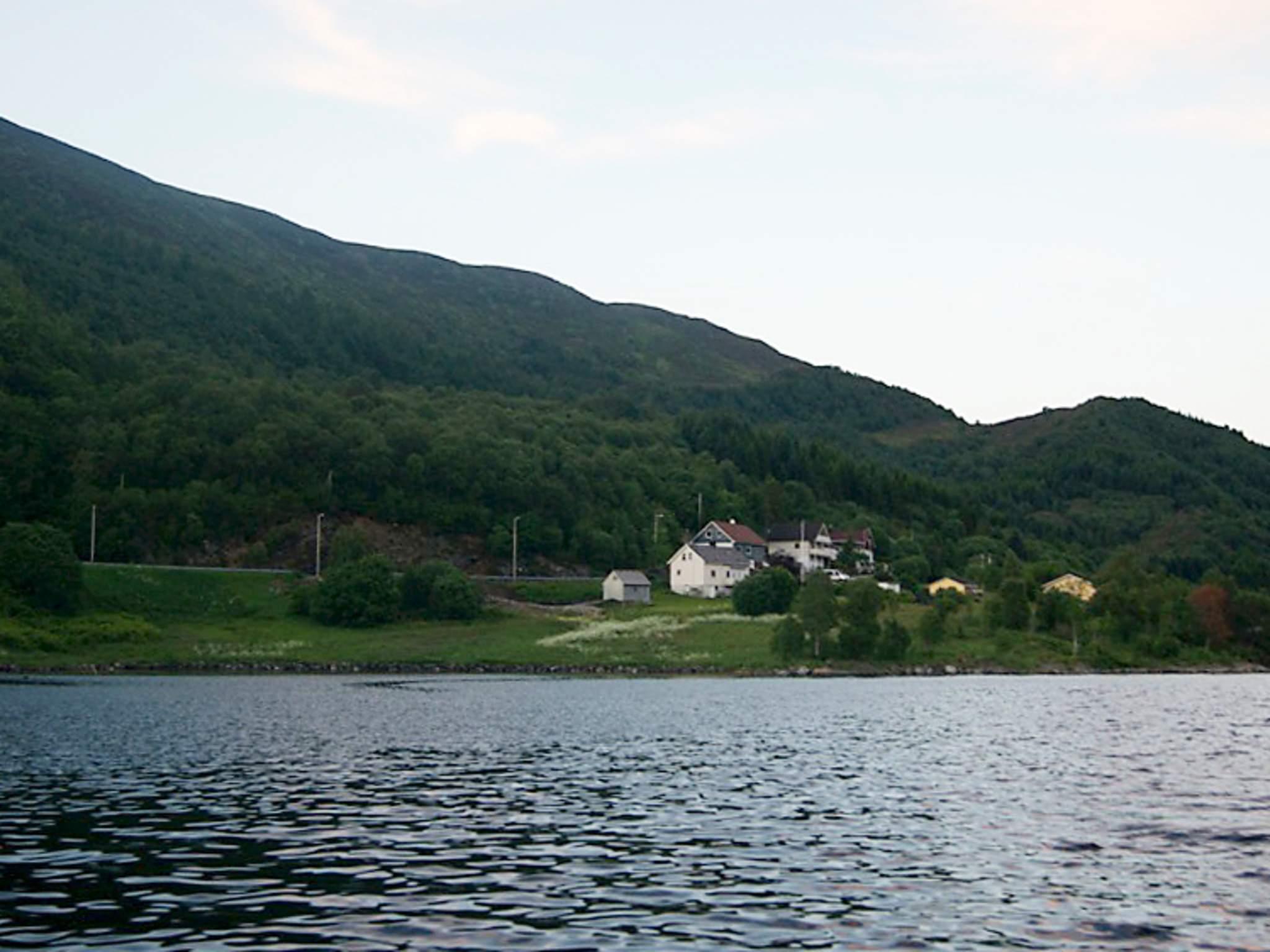 Ferienhaus Haugsbygda (479853), Haugsbygda, More - Romsdal, Westnorwegen, Norwegen, Bild 33