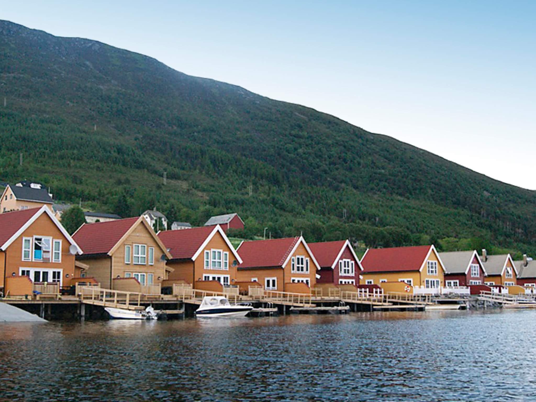 Ferienhaus Haugsbygda (479853), Haugsbygda, More - Romsdal, Westnorwegen, Norwegen, Bild 26