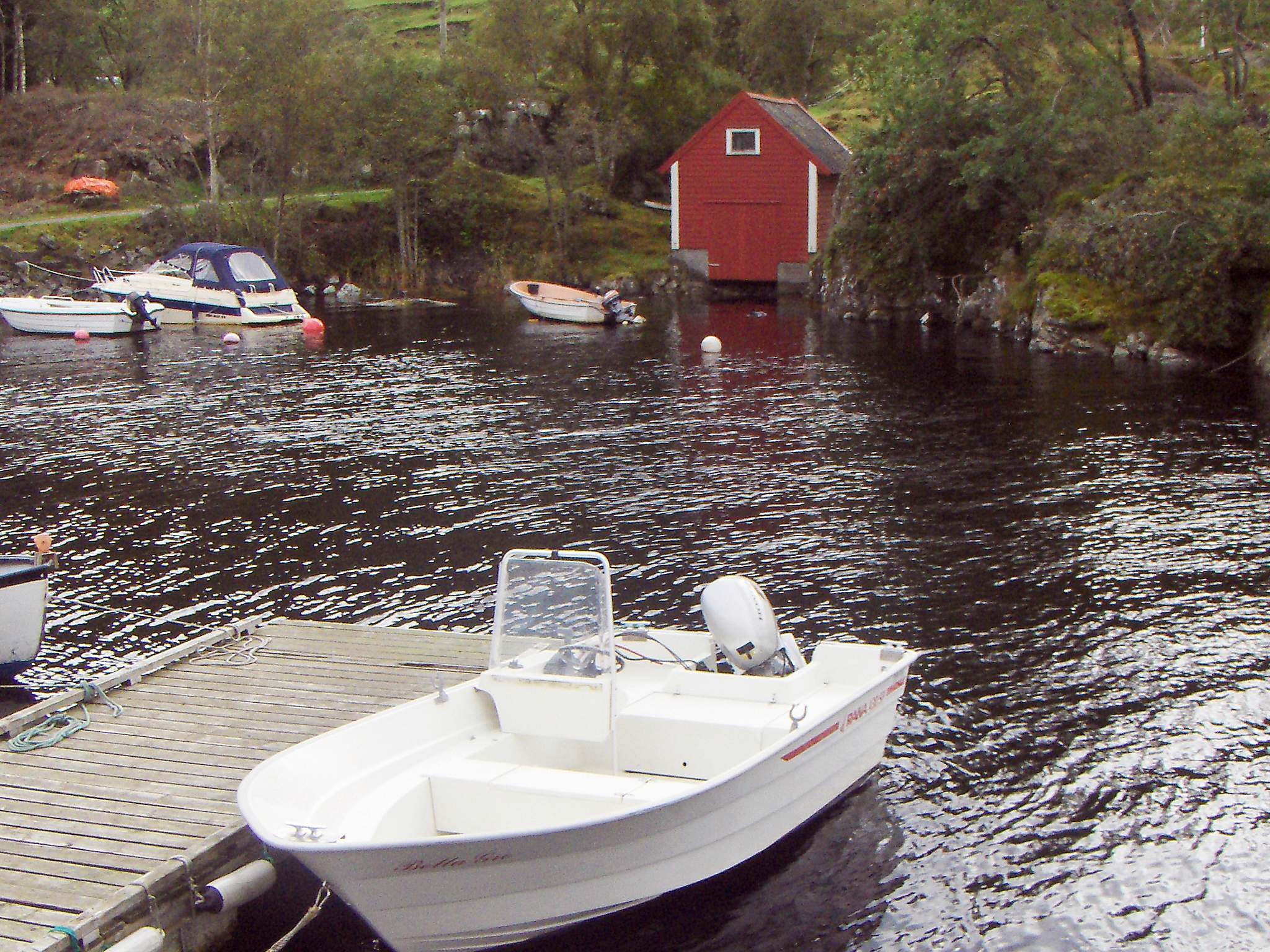 Ferienhaus Reksteren (487399), Reksteren, Hordaland - Hardangerfjord, Westnorwegen, Norwegen, Bild 32
