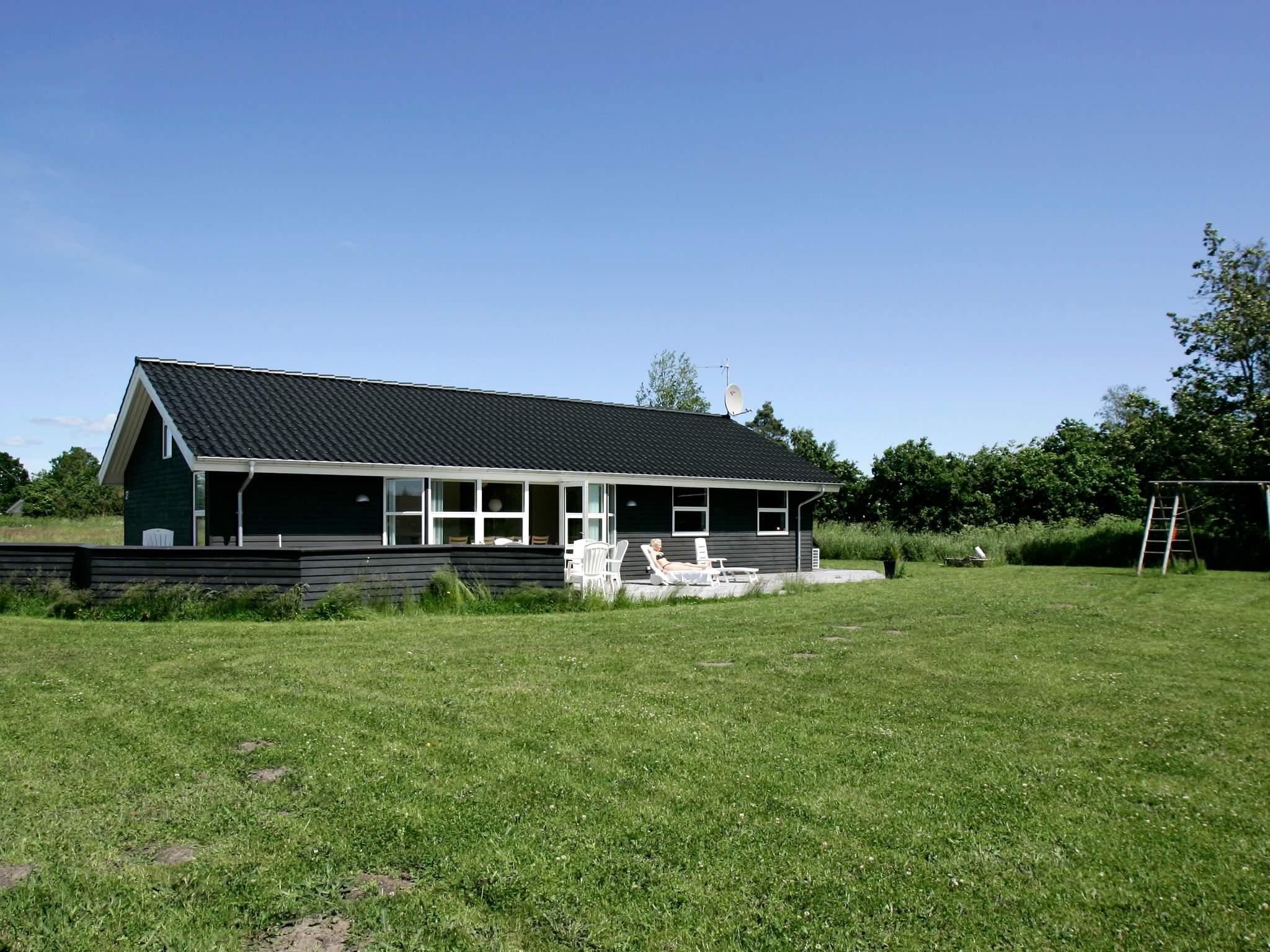 Ferienhaus Øster Hurup (487406), Øster Hurup, , Dänische Ostsee, Dänemark, Bild 9