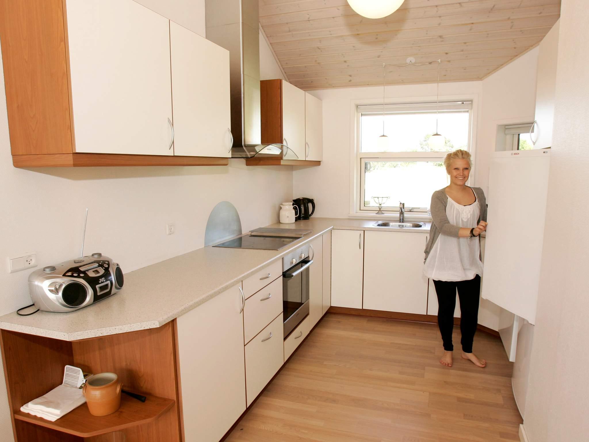 Ferienhaus Øster Hurup (487406), Øster Hurup, , Ostjütland, Dänemark, Bild 4