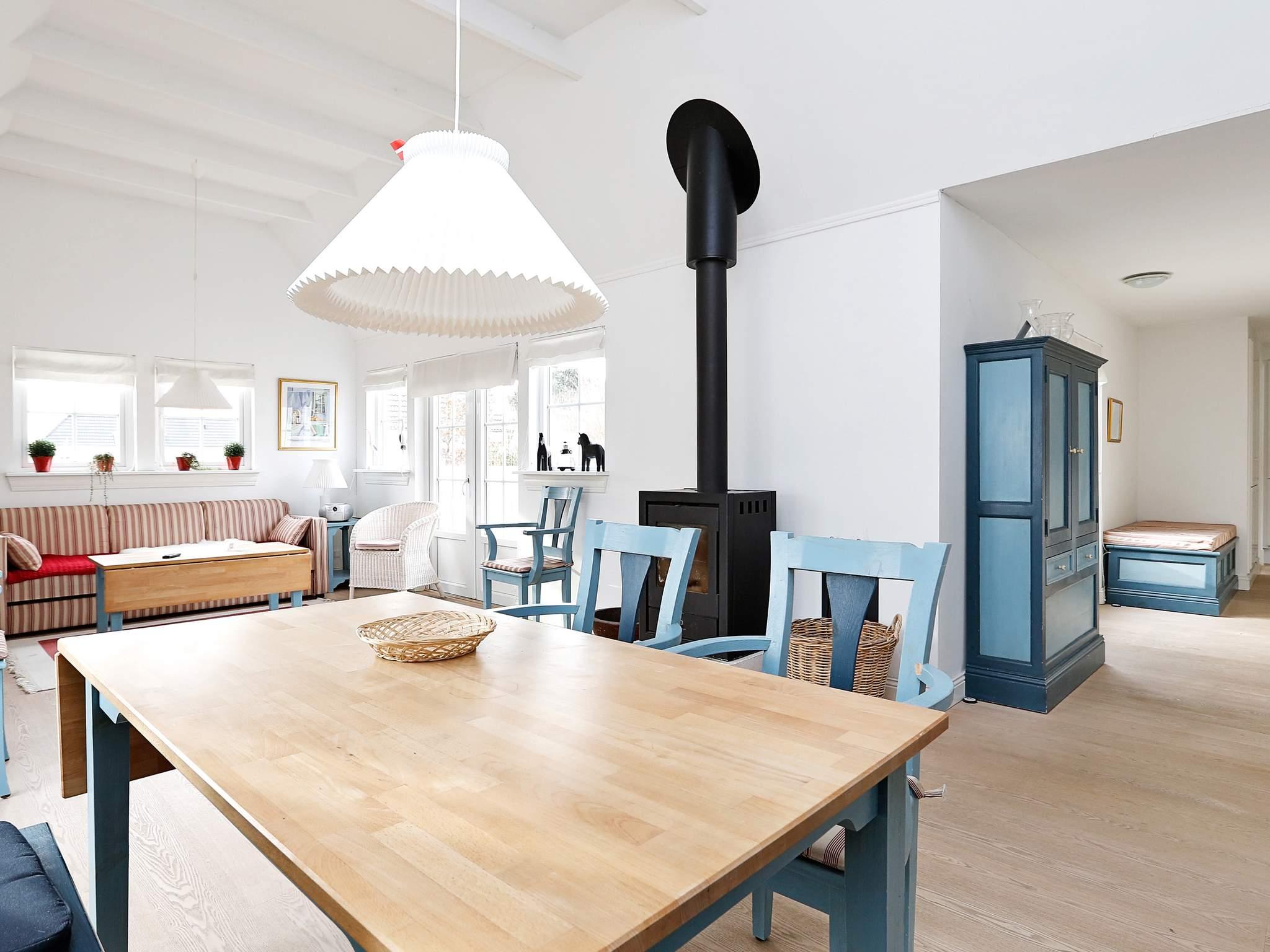 Ferienhaus Tisvildelund (493457), Vejby, , Nordseeland, Dänemark, Bild 6