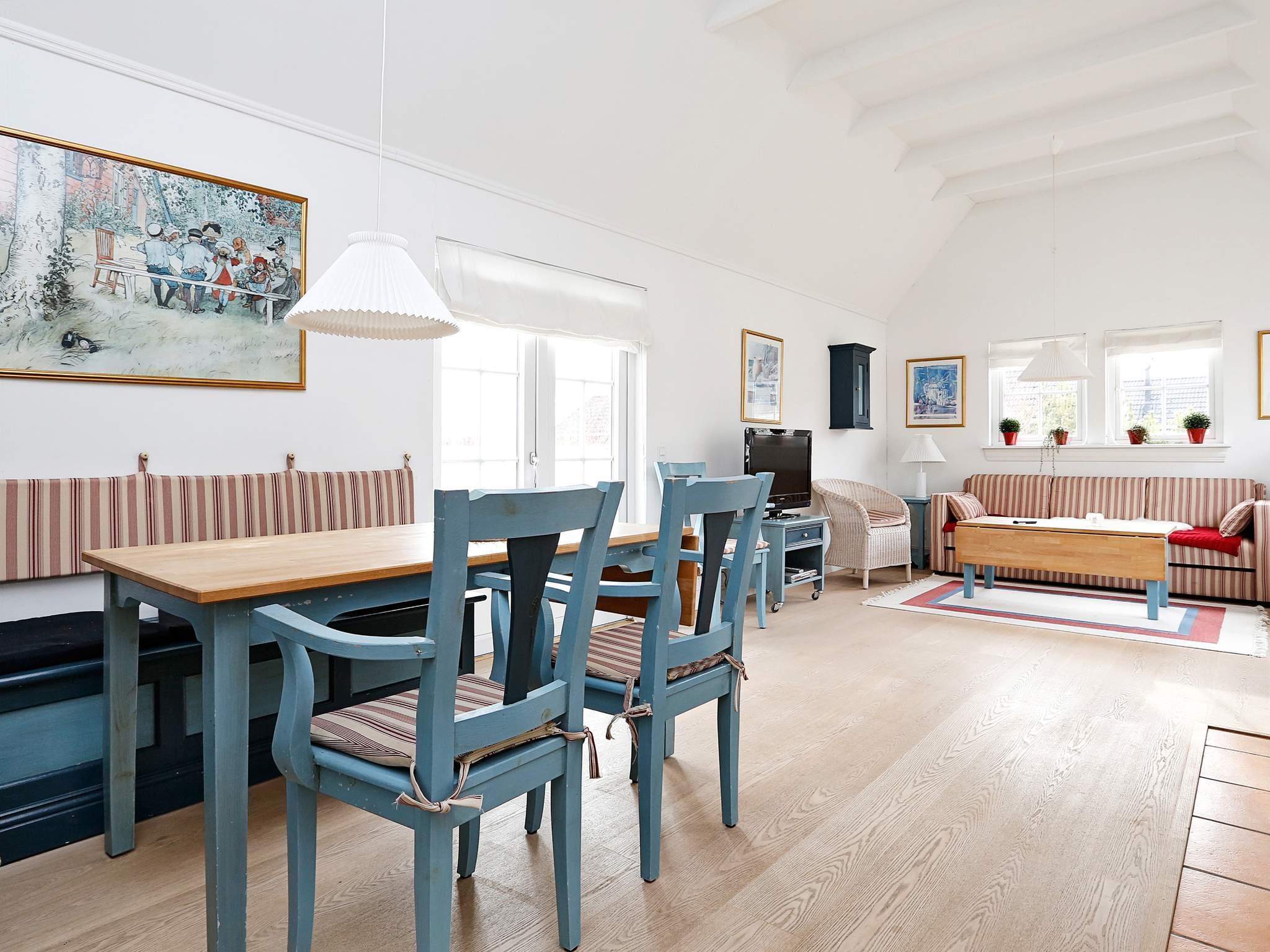 Ferienhaus Tisvildelund (493457), Vejby, , Nordseeland, Dänemark, Bild 4