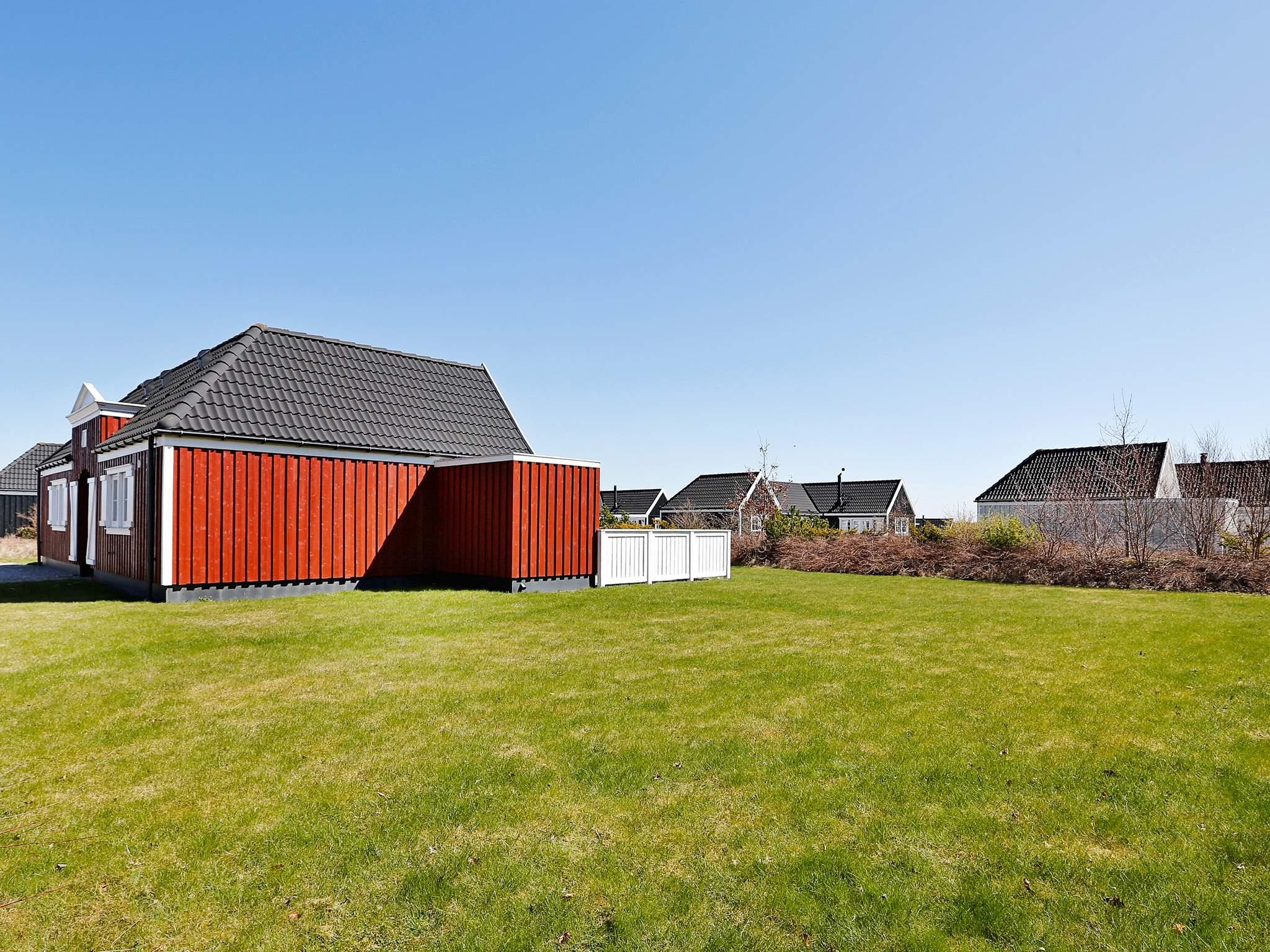 Ferienhaus Tisvildelund (493457), Vejby, , Nordseeland, Dänemark, Bild 22