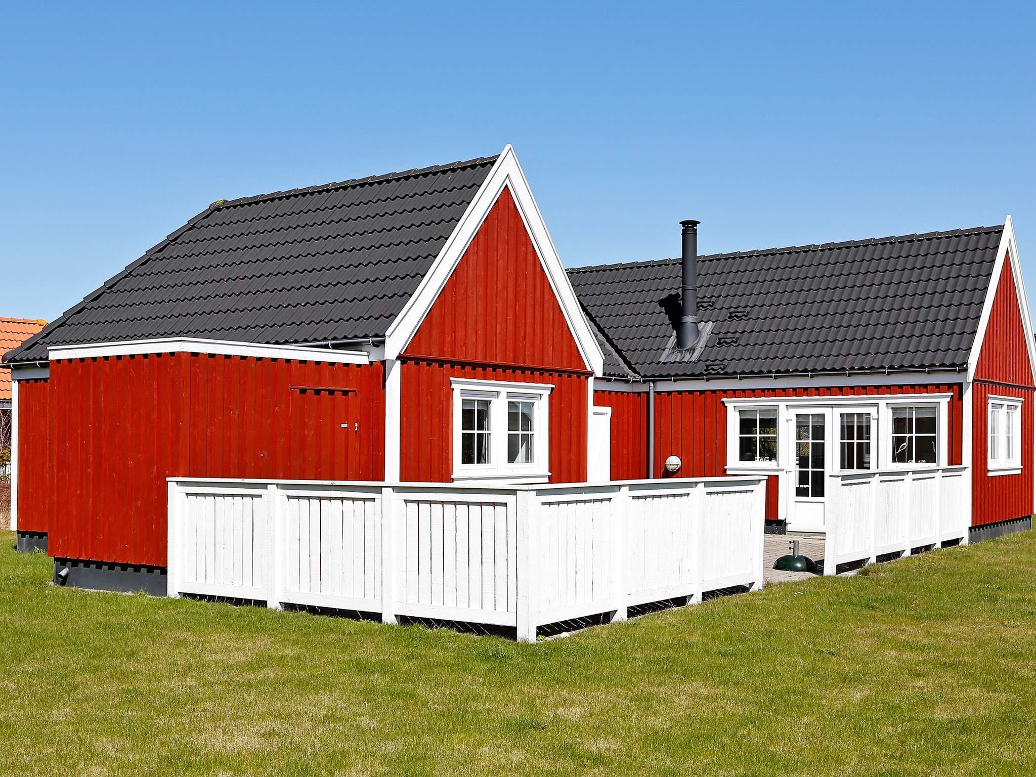 Ferienhaus Tisvildelund (493457), Vejby, , Nordseeland, Dänemark, Bild 19
