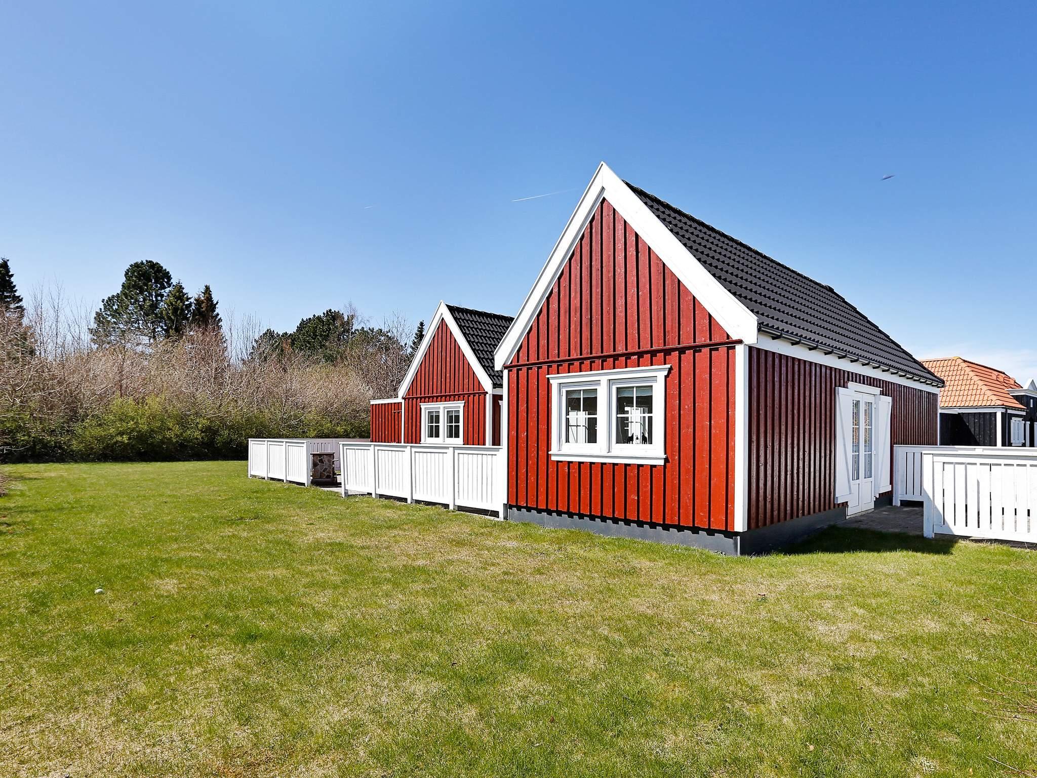 Ferienhaus Tisvildelund (493457), Vejby, , Nordseeland, Dänemark, Bild 18