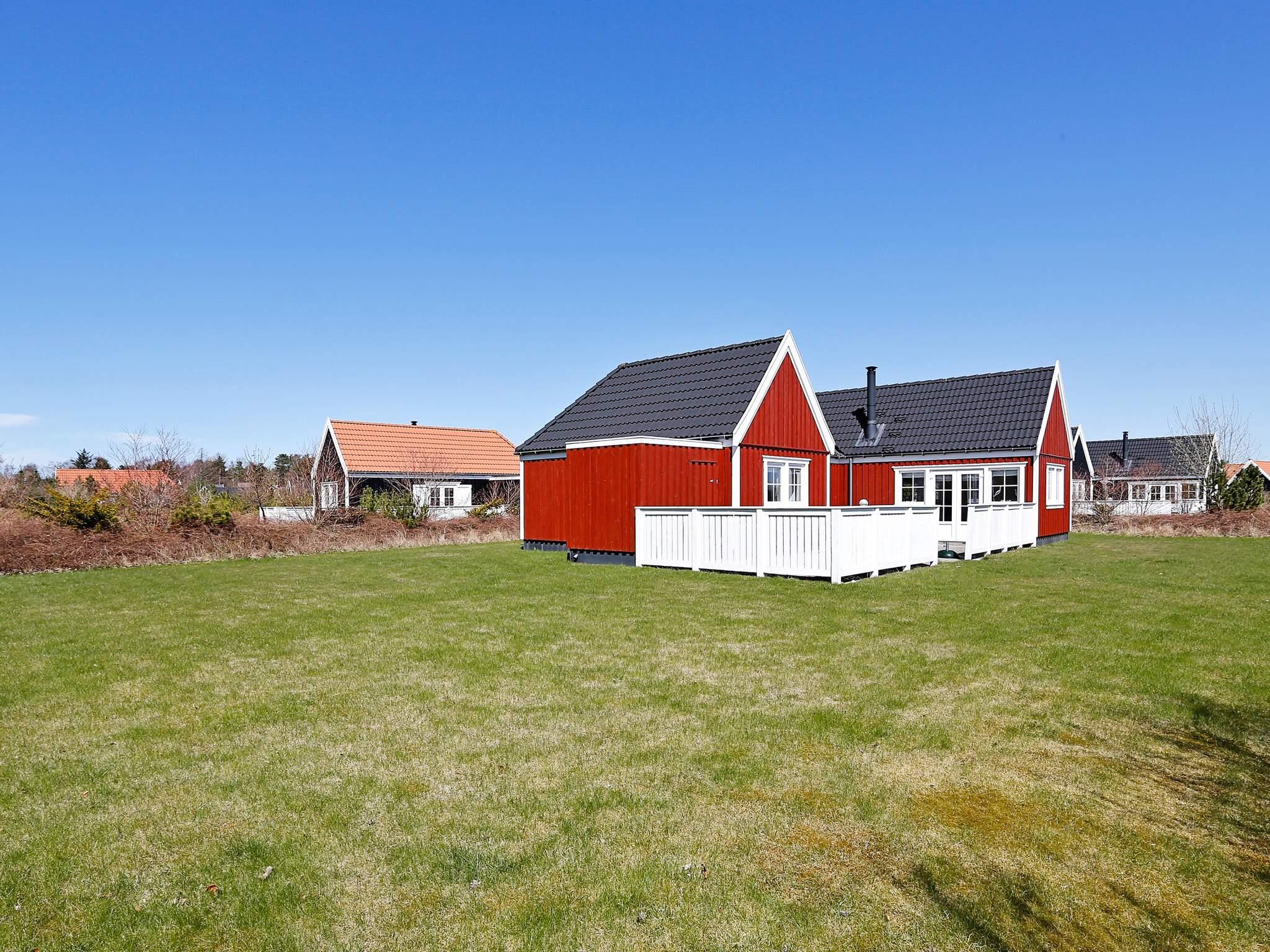 Ferienhaus Tisvildelund (493457), Vejby, , Nordseeland, Dänemark, Bild 21