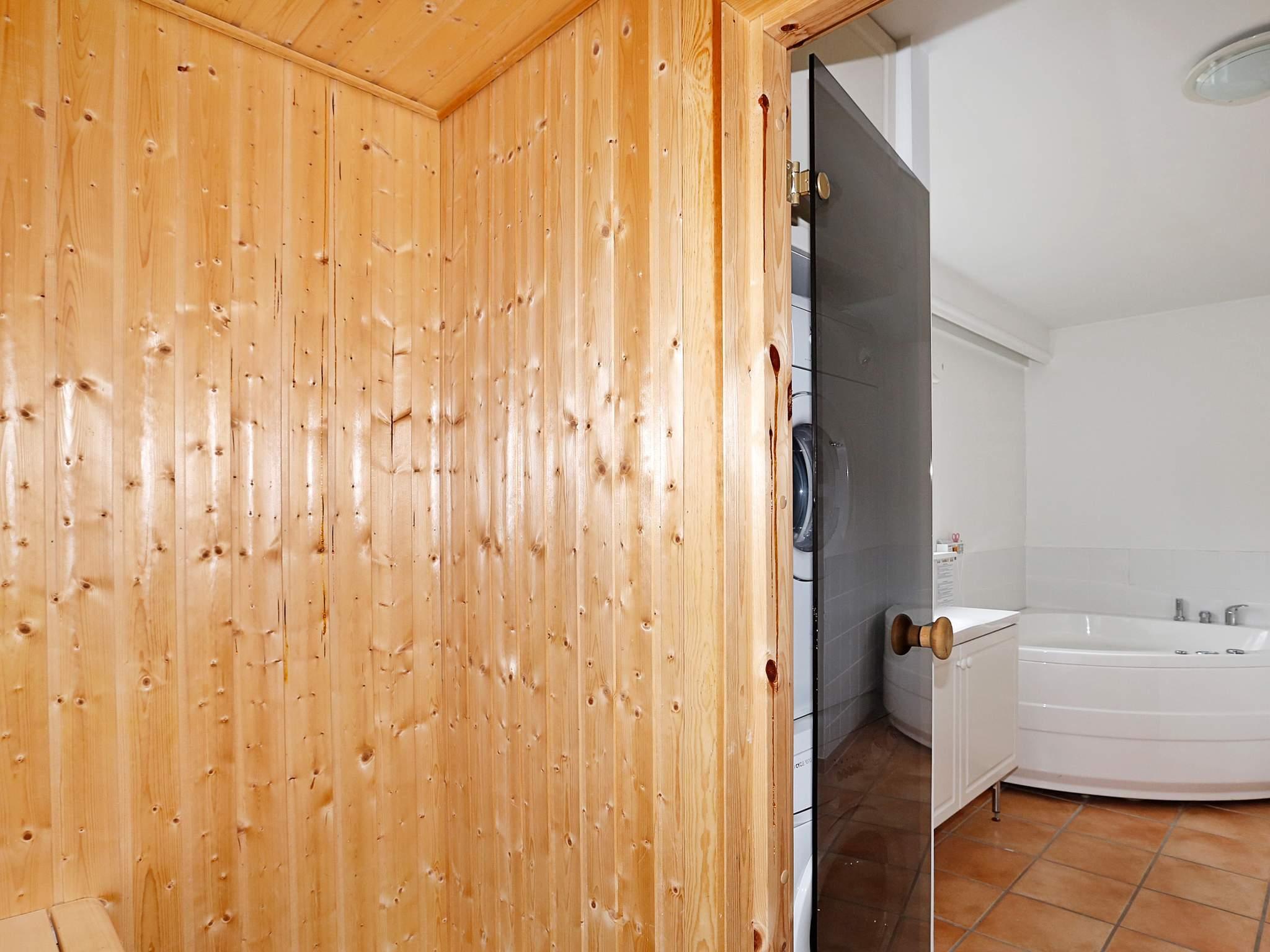 Ferienhaus Tisvildelund (493457), Vejby, , Nordseeland, Dänemark, Bild 17