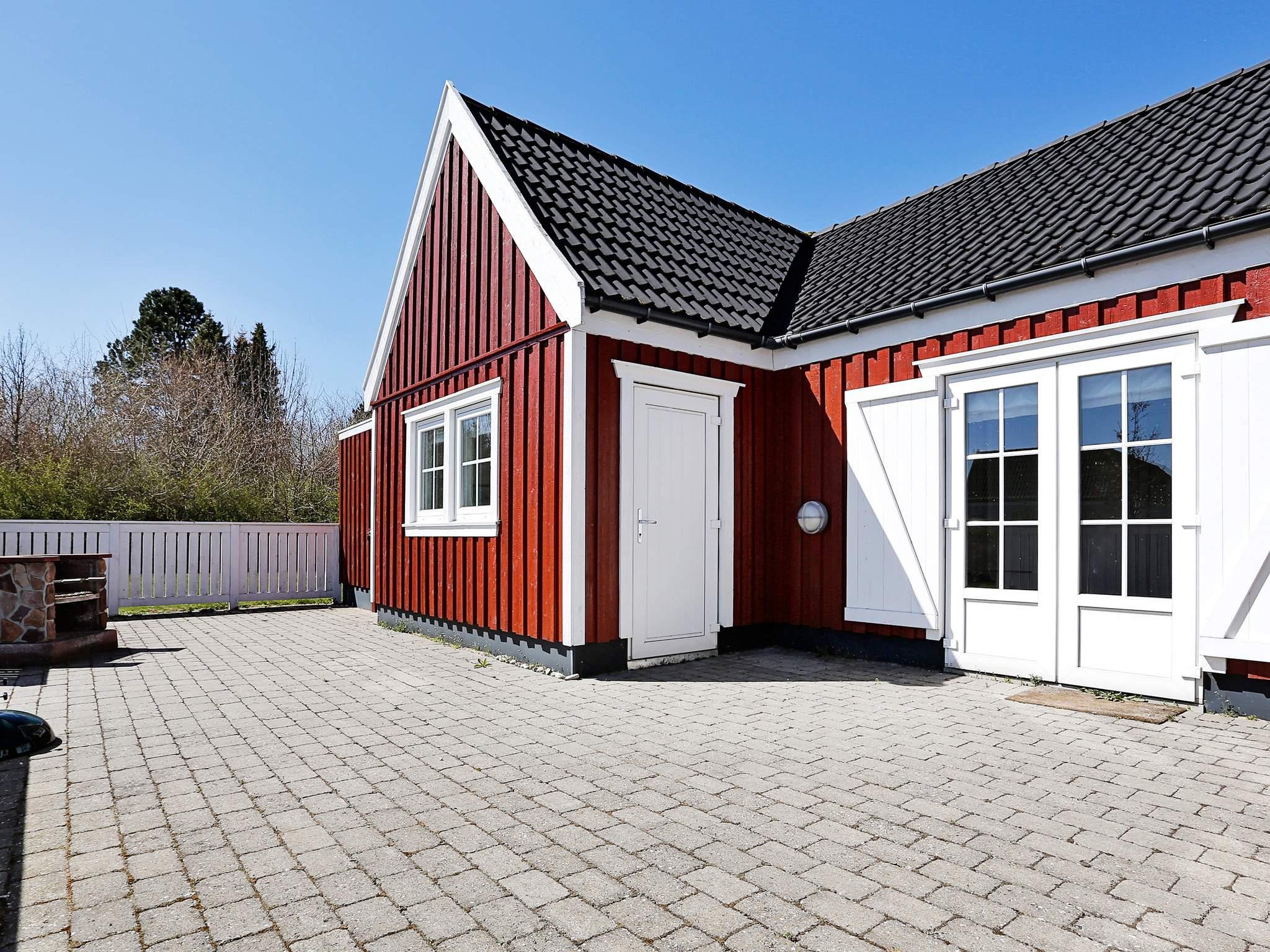 Ferienhaus Tisvildelund (493457), Vejby, , Nordseeland, Dänemark, Bild 14