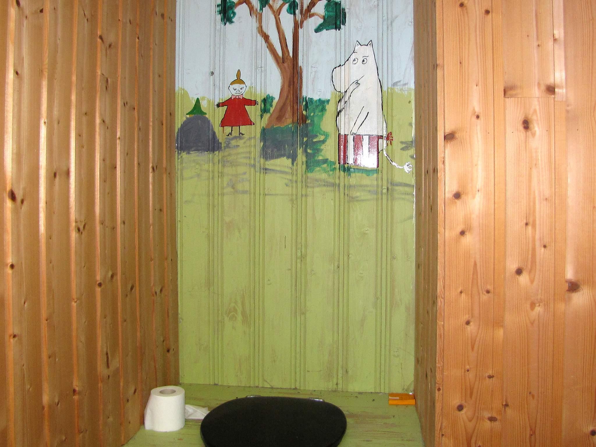 Ferienhaus Mandal (492816), Mandal, Agder West, Südnorwegen, Norwegen, Bild 11
