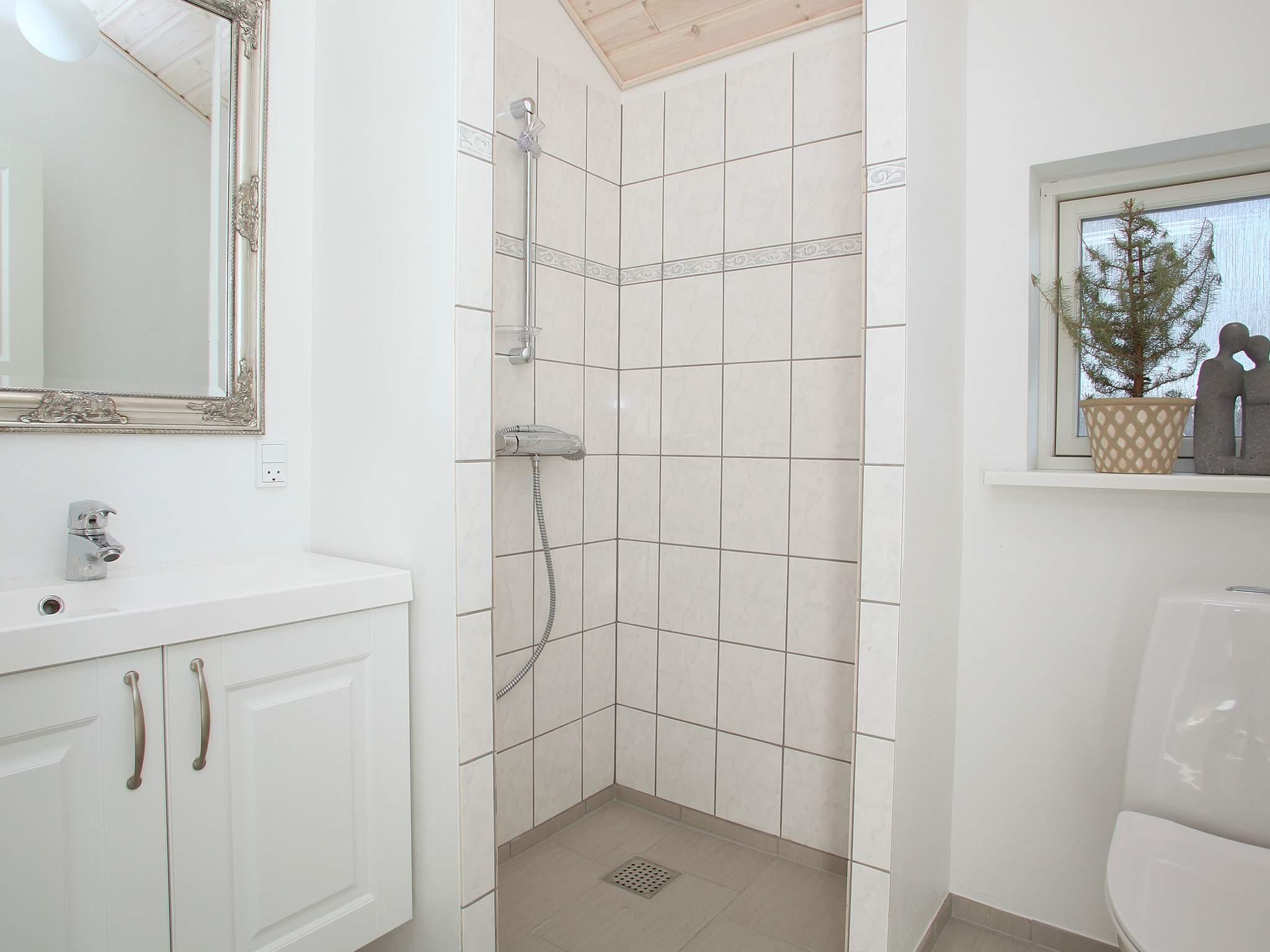 Ferienhaus Ebeltoft (494749), Ebeltoft, , Ostjütland, Dänemark, Bild 10