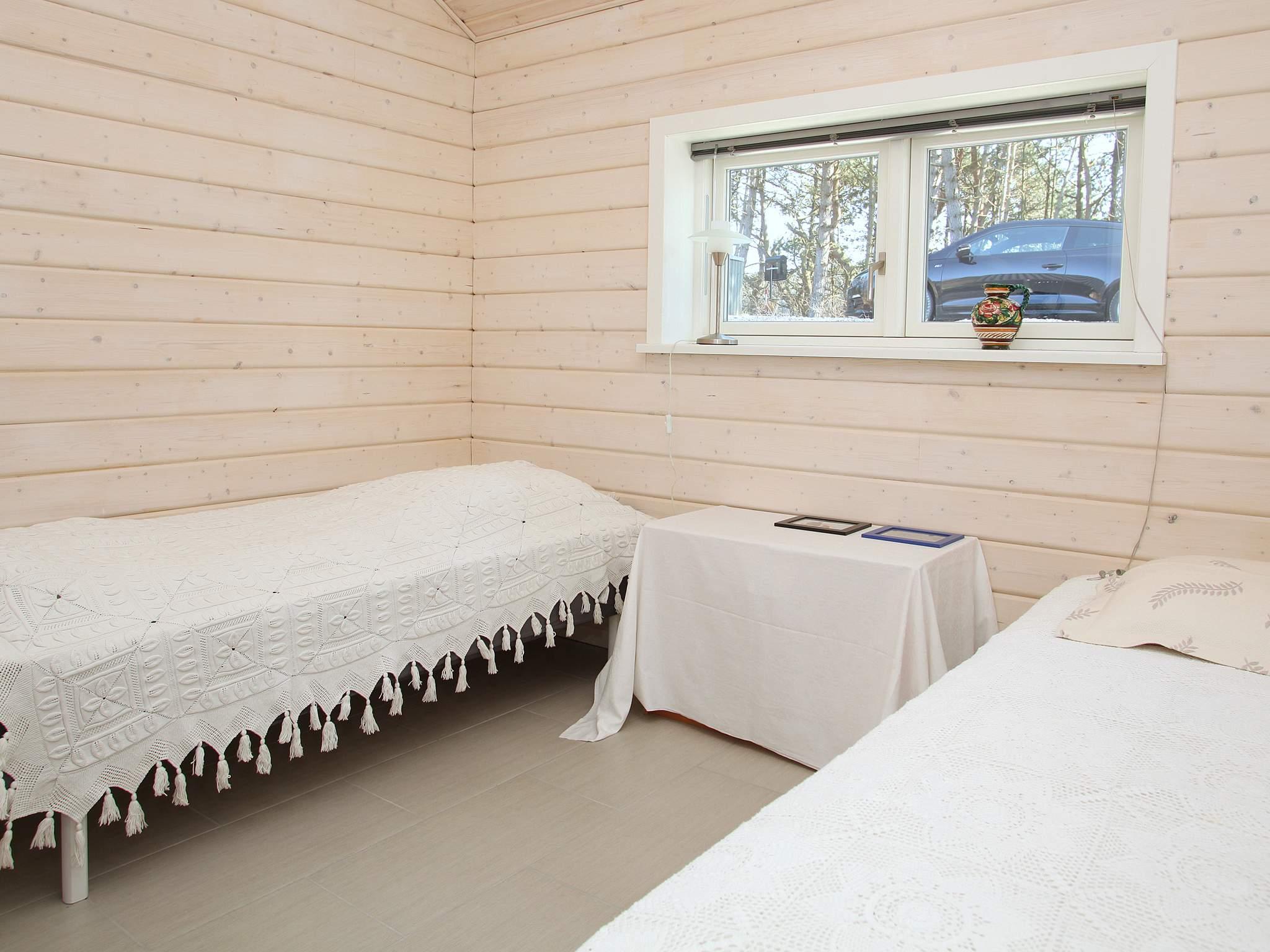 Ferienhaus Ebeltoft (494749), Ebeltoft, , Ostjütland, Dänemark, Bild 9