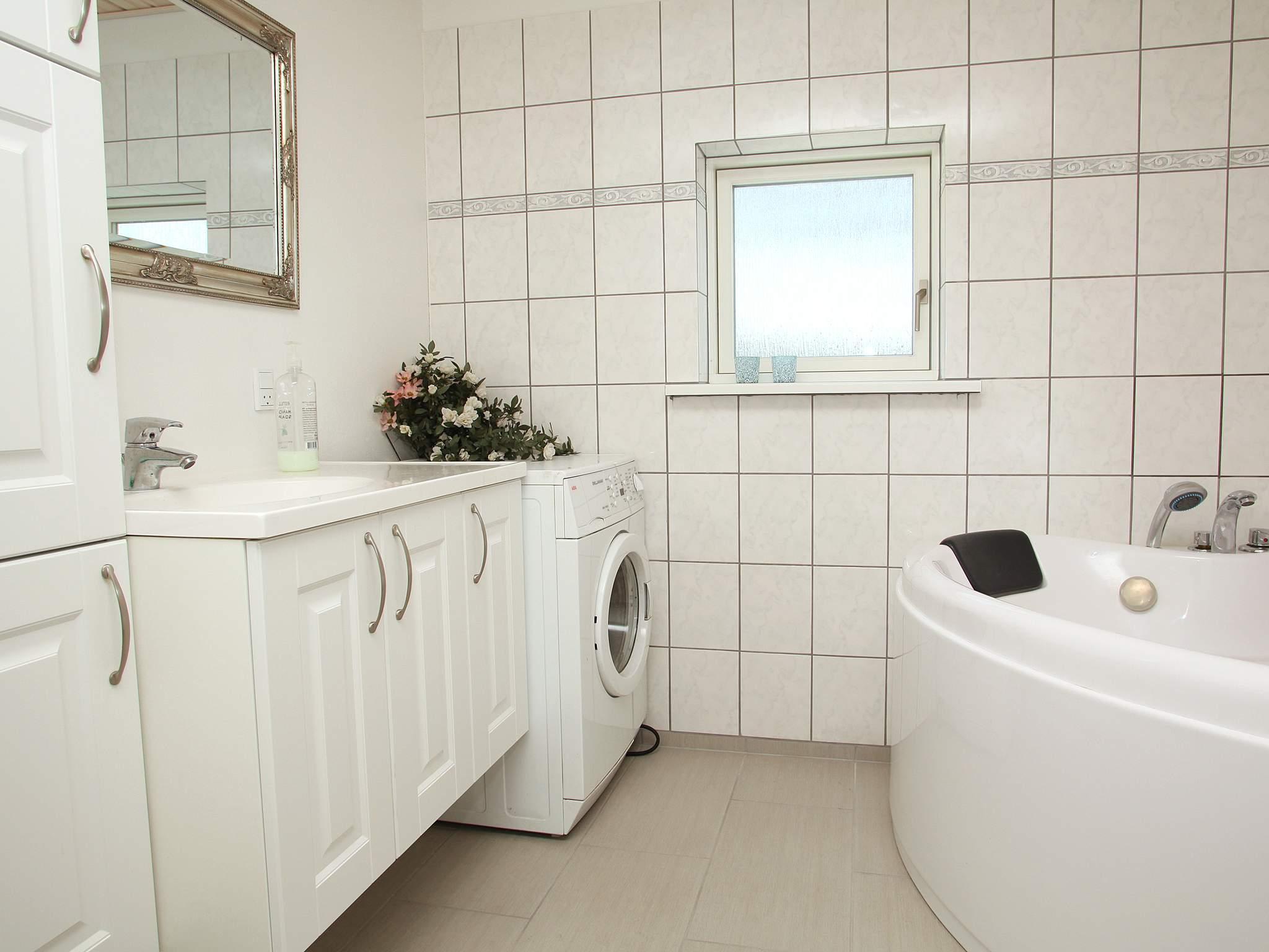 Ferienhaus Ebeltoft (494749), Ebeltoft, , Ostjütland, Dänemark, Bild 11