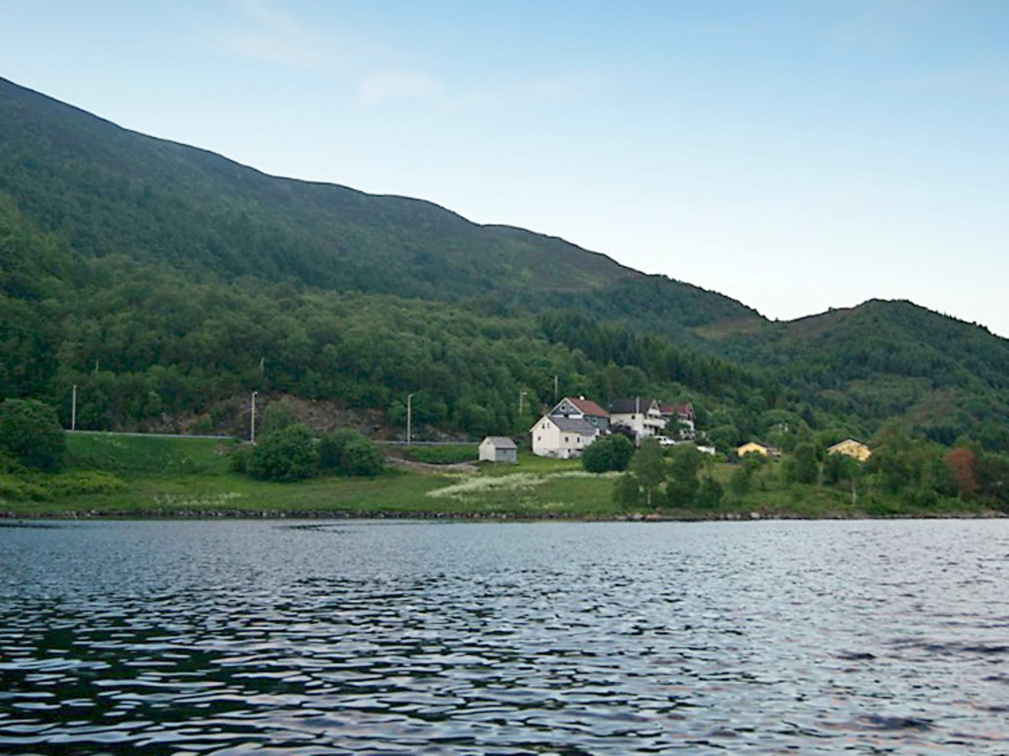 Ferienhaus Haugsbygda (501741), Haugsbygda, More - Romsdal, Westnorwegen, Norwegen, Bild 19