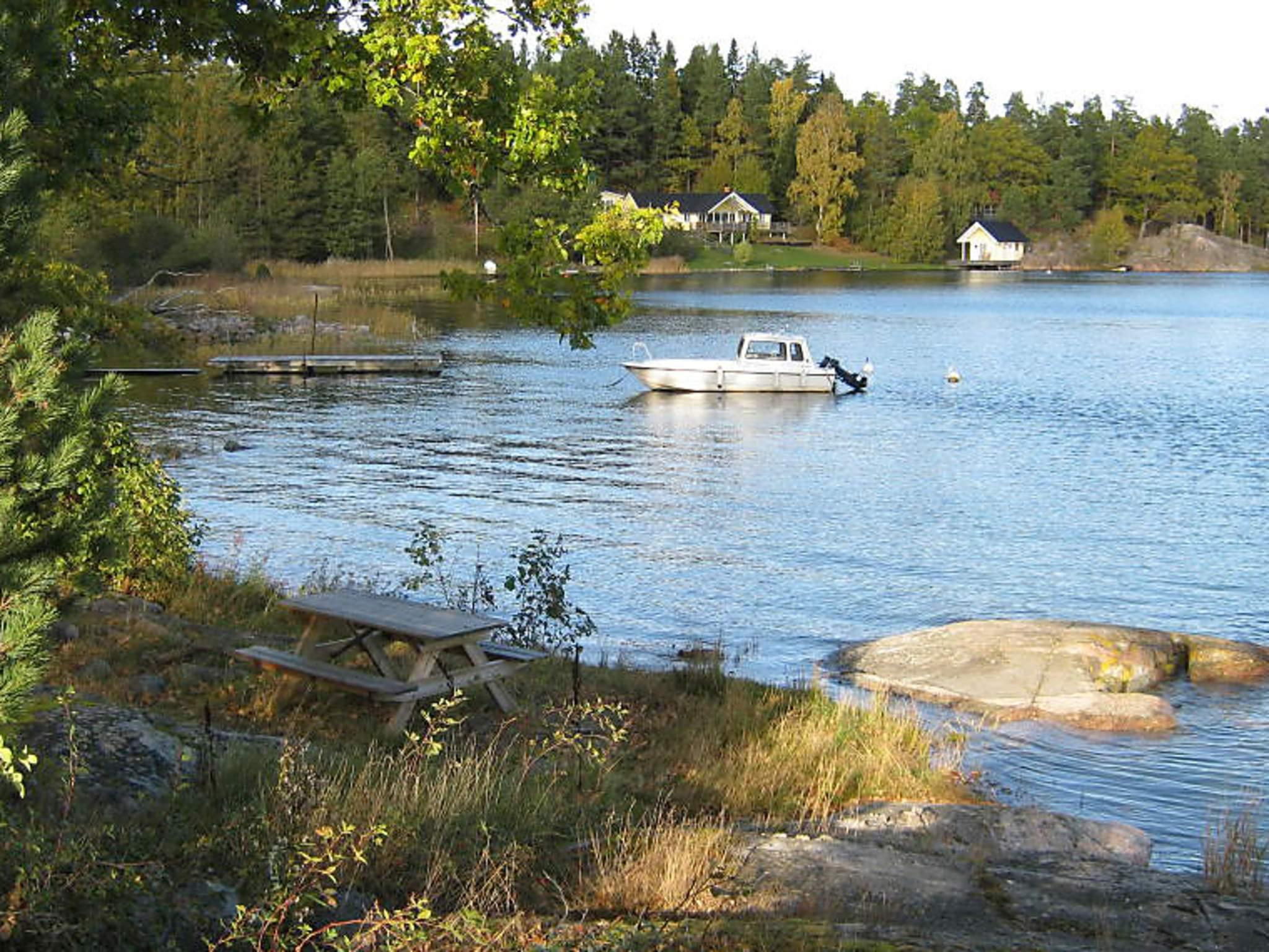 Ferienhaus Gryt (502645), Valdemarsvik, Östergötlands län, Südschweden, Schweden, Bild 17