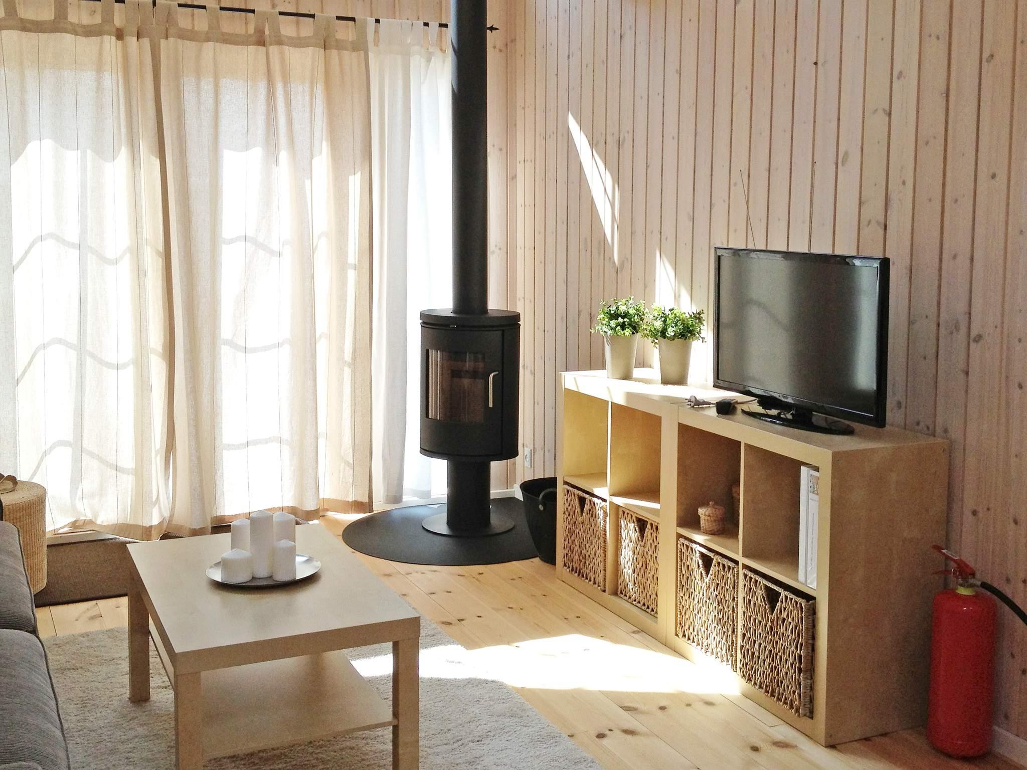 Ferienhaus Karrebæksminde (590968), Karrebæksminde, , Südseeland, Dänemark, Bild 2
