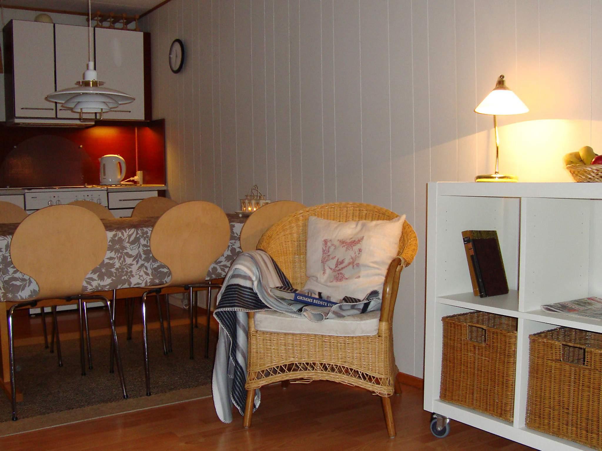 Ferienhaus Marielyst (87191), Marielyst, , Falster, Dänemark, Bild 3