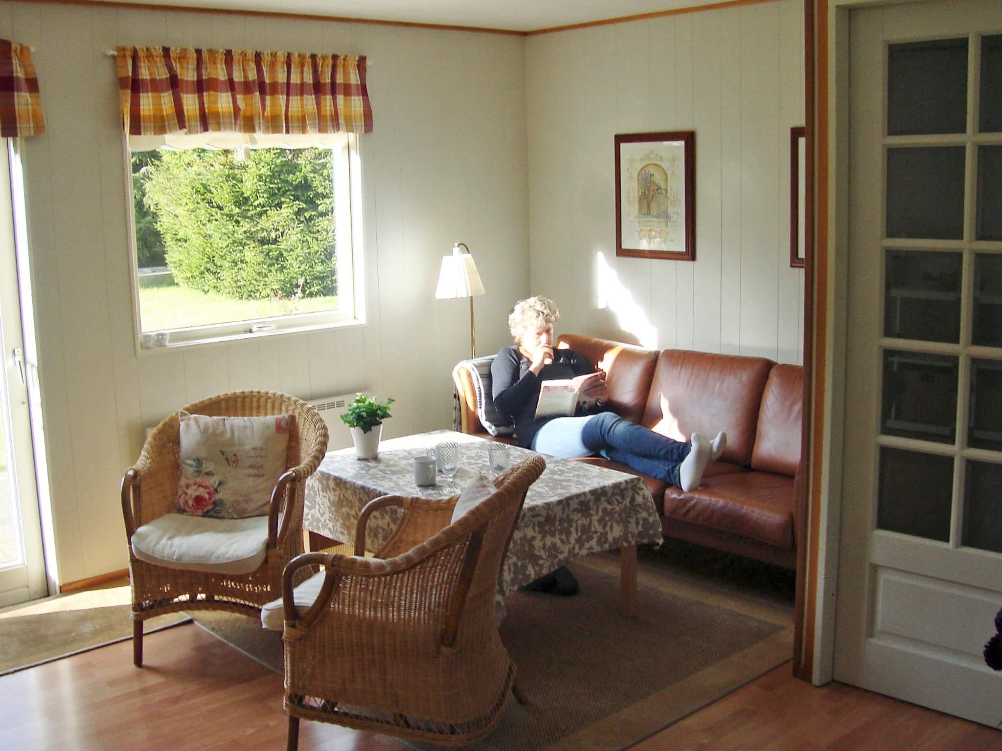 Ferienhaus Marielyst (87191), Marielyst, , Falster, Dänemark, Bild 2