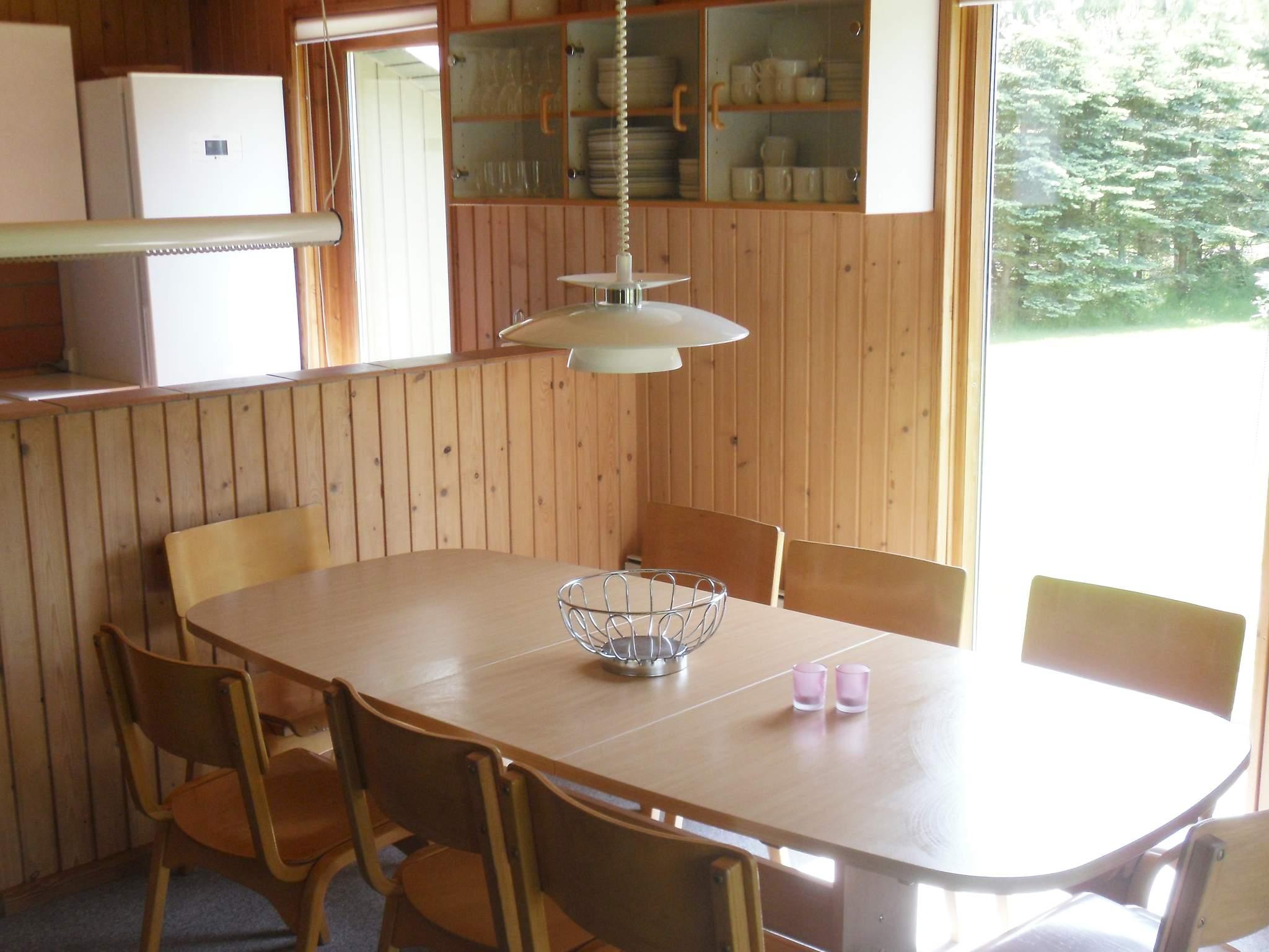 Ferienhaus Marielyst (87236), Marielyst, , Falster, Dänemark, Bild 4