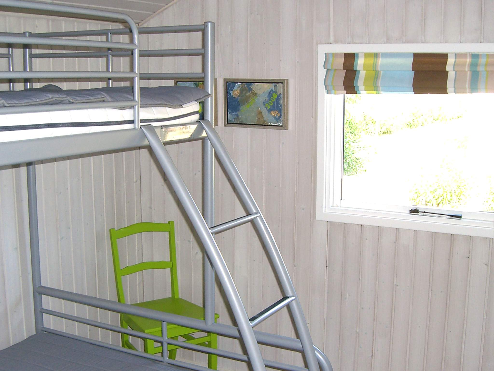 Maison de vacances Kramnitze (87258), Kramnitse, , Lolland, Danemark, image 10