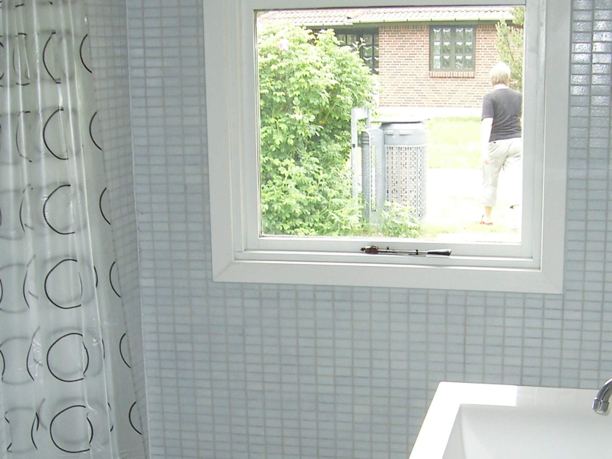 Maison de vacances Kramnitze (87258), Kramnitse, , Lolland, Danemark, image 11
