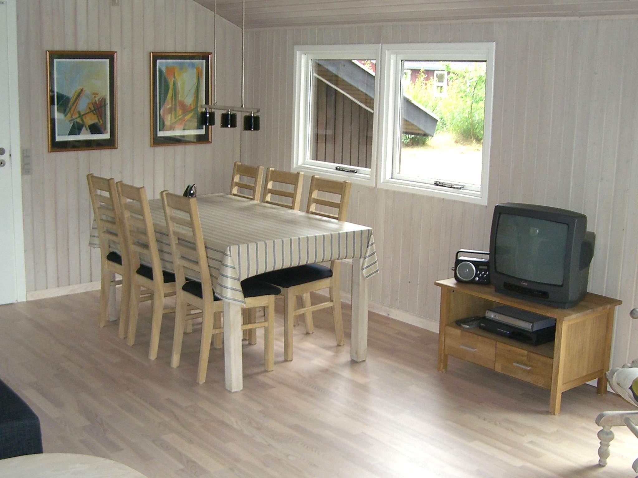 Maison de vacances Kramnitze (87258), Kramnitse, , Lolland, Danemark, image 5