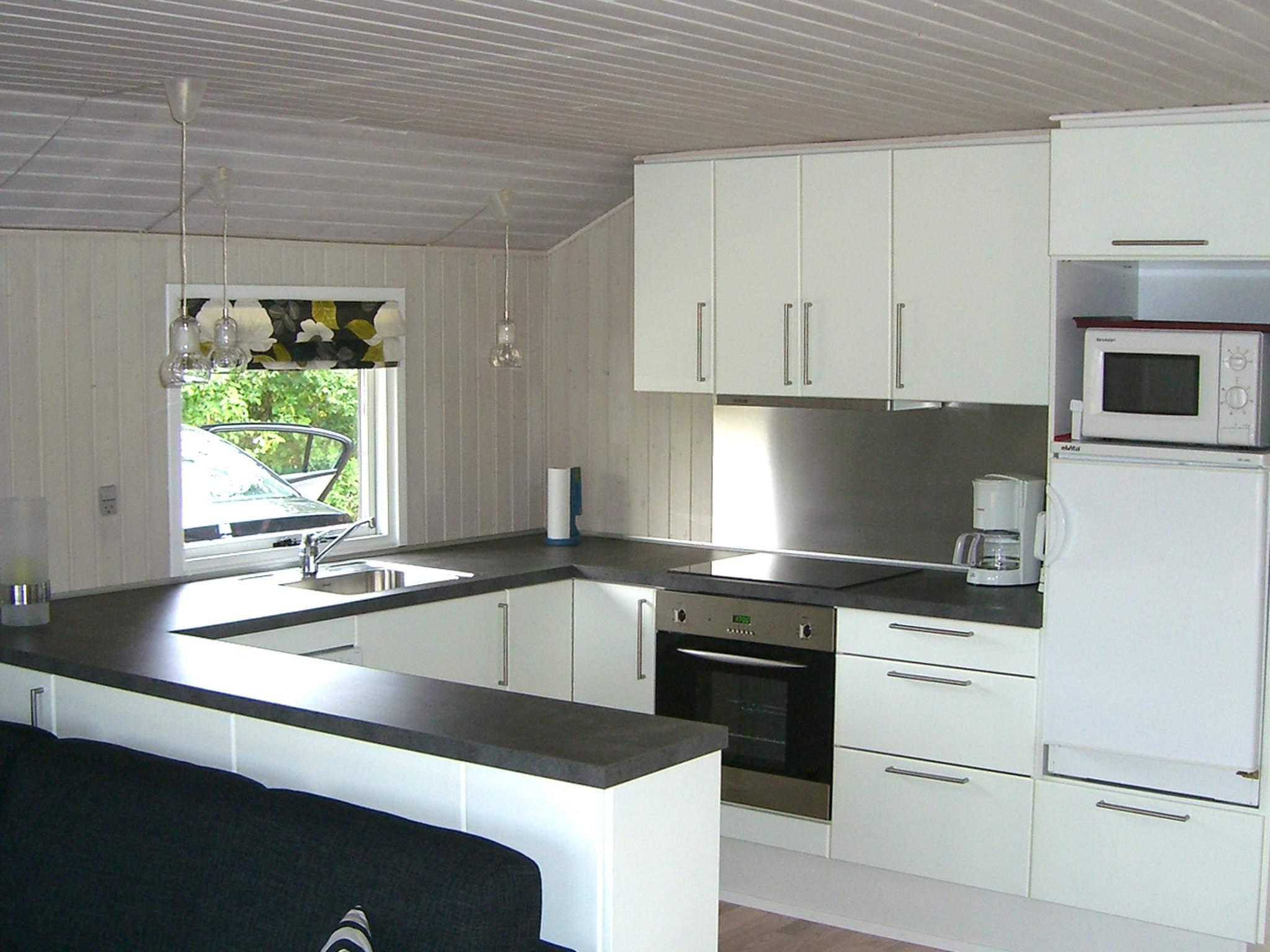 Maison de vacances Kramnitze (87258), Kramnitse, , Lolland, Danemark, image 3