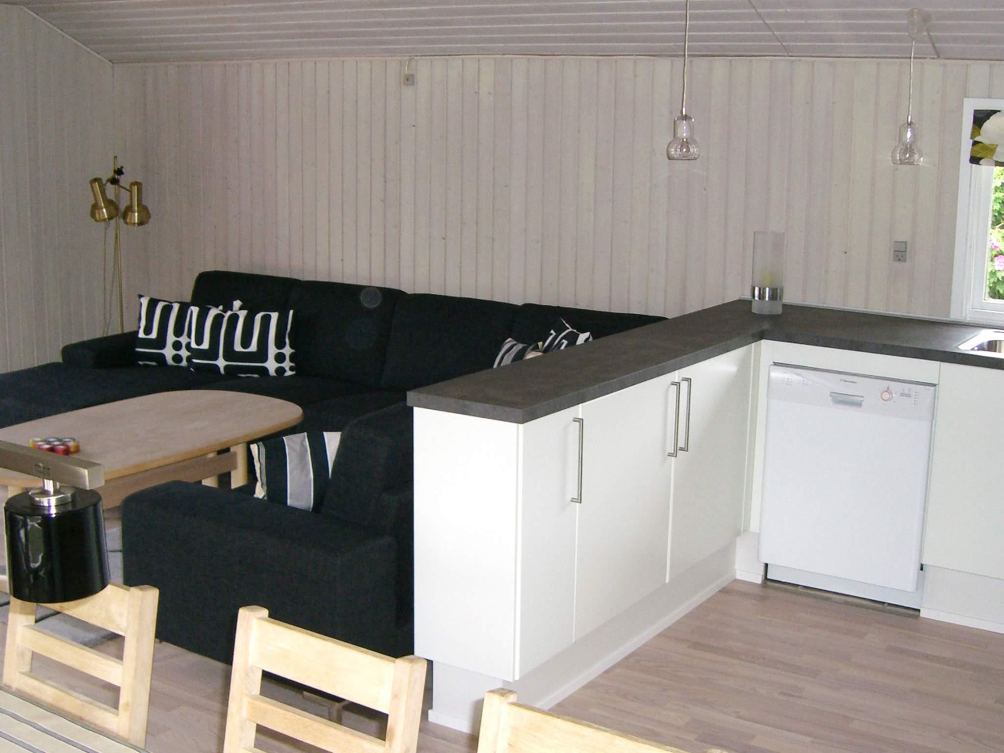 Maison de vacances Kramnitze (87258), Kramnitse, , Lolland, Danemark, image 4