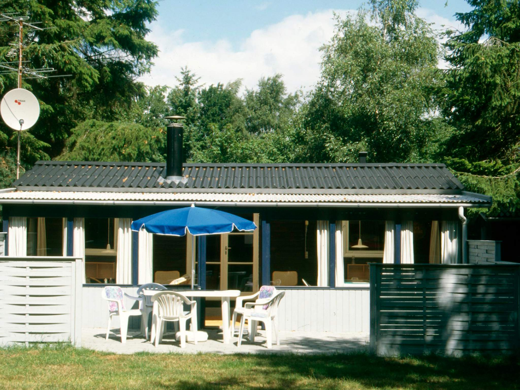 Maison de vacances Kramnitze (87262), Kramnitse, , Lolland, Danemark, image 25