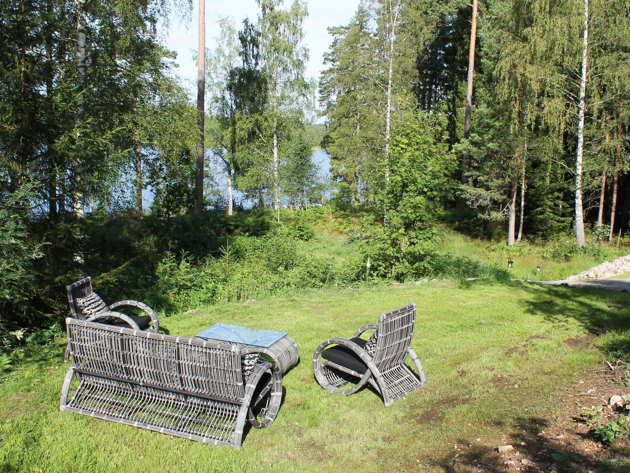Ferienhaus Eksjö (642218), Hult, Jönköpings län, Südschweden, Schweden, Bild 32