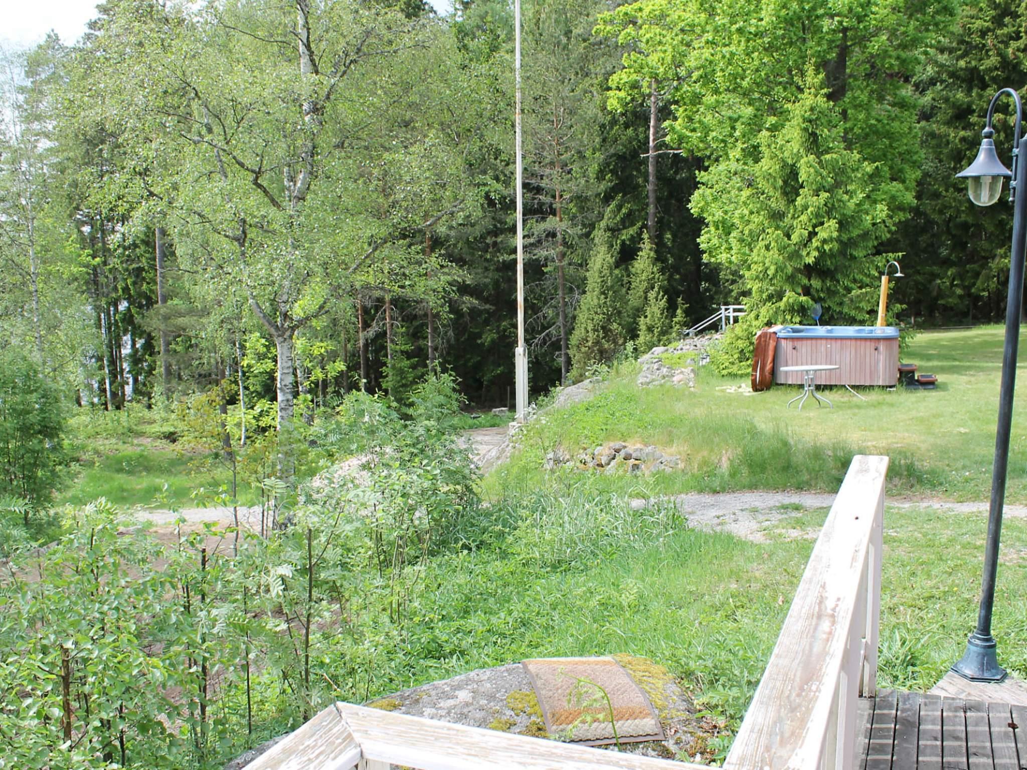 Ferienhaus Eksjö (642218), Hult, Jönköpings län, Südschweden, Schweden, Bild 37