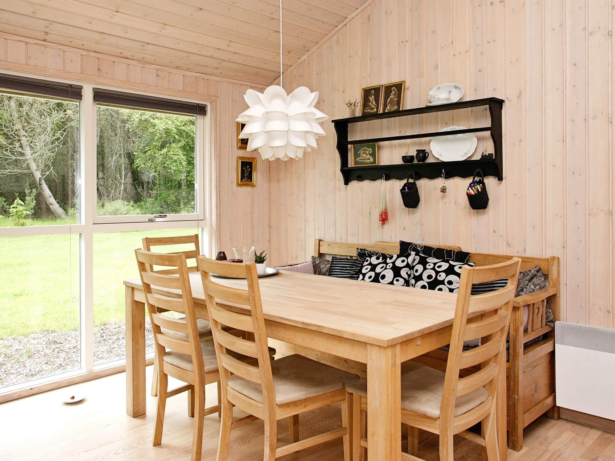 Ferienhaus Lodskovvad (657104), Lodskovvad, , Nordostjütland, Dänemark, Bild 3