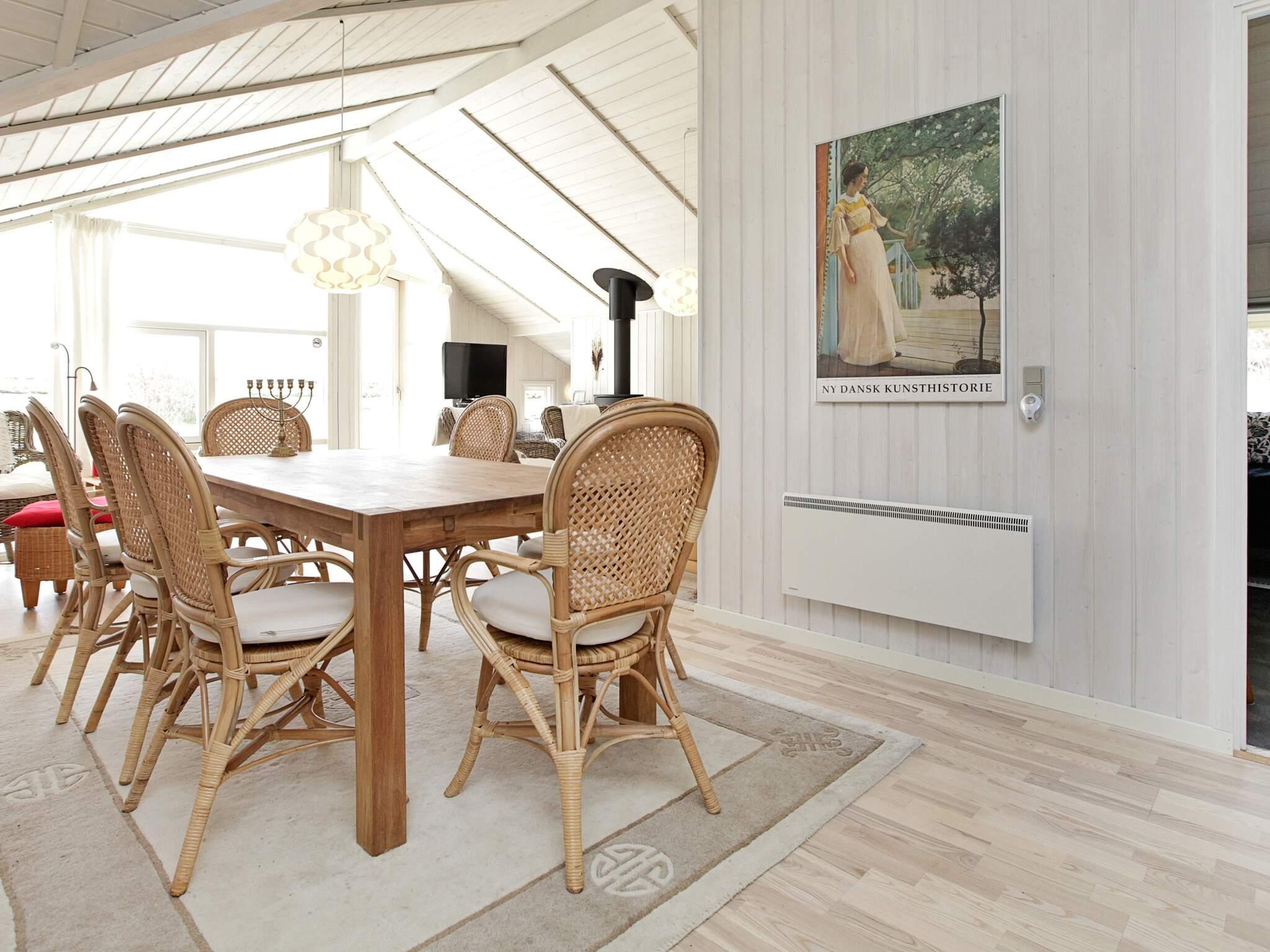 Ferienhaus Råbylille Strand (87316), Råbylille, , Møn, Dänemark, Bild 8