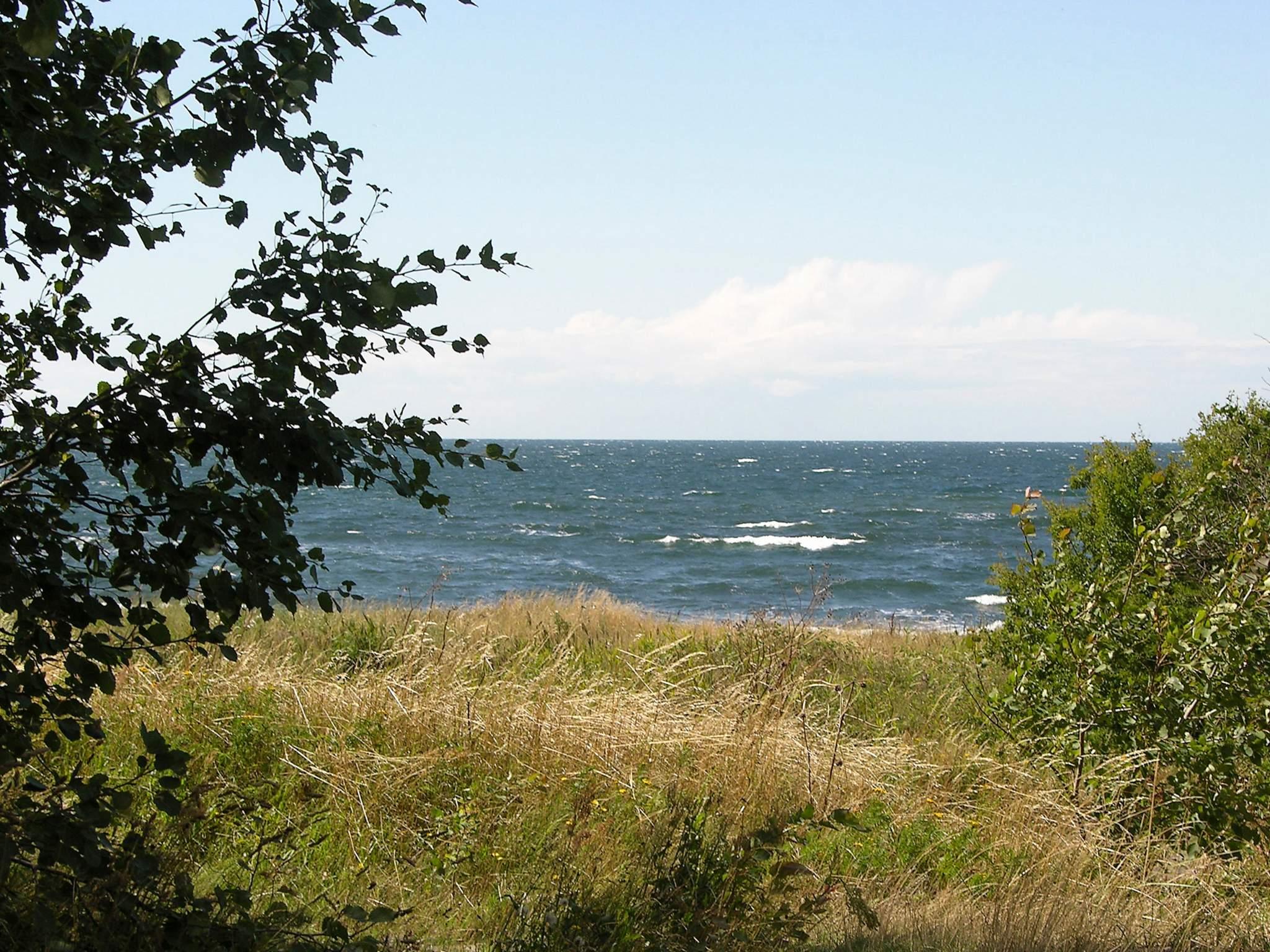 Ferienwohnung Hasle (670964), Hasle, , Bornholm, Dänemark, Bild 14