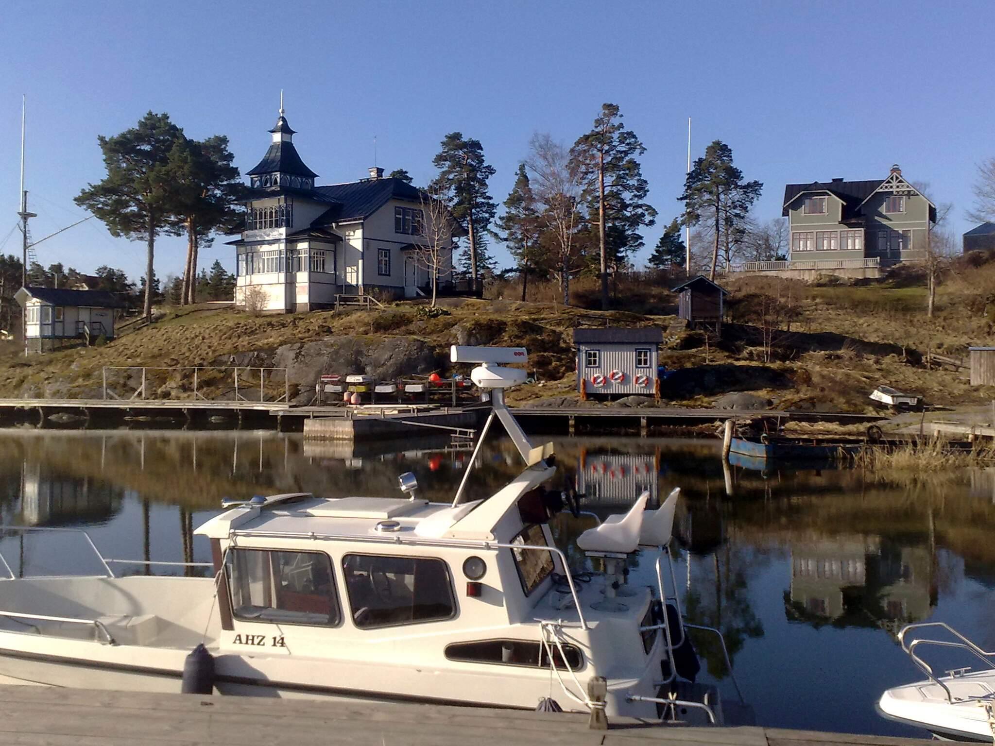 Ferienhaus Arkösund (672427), Arkösund, Östergötlands län, Südschweden, Schweden, Bild 13
