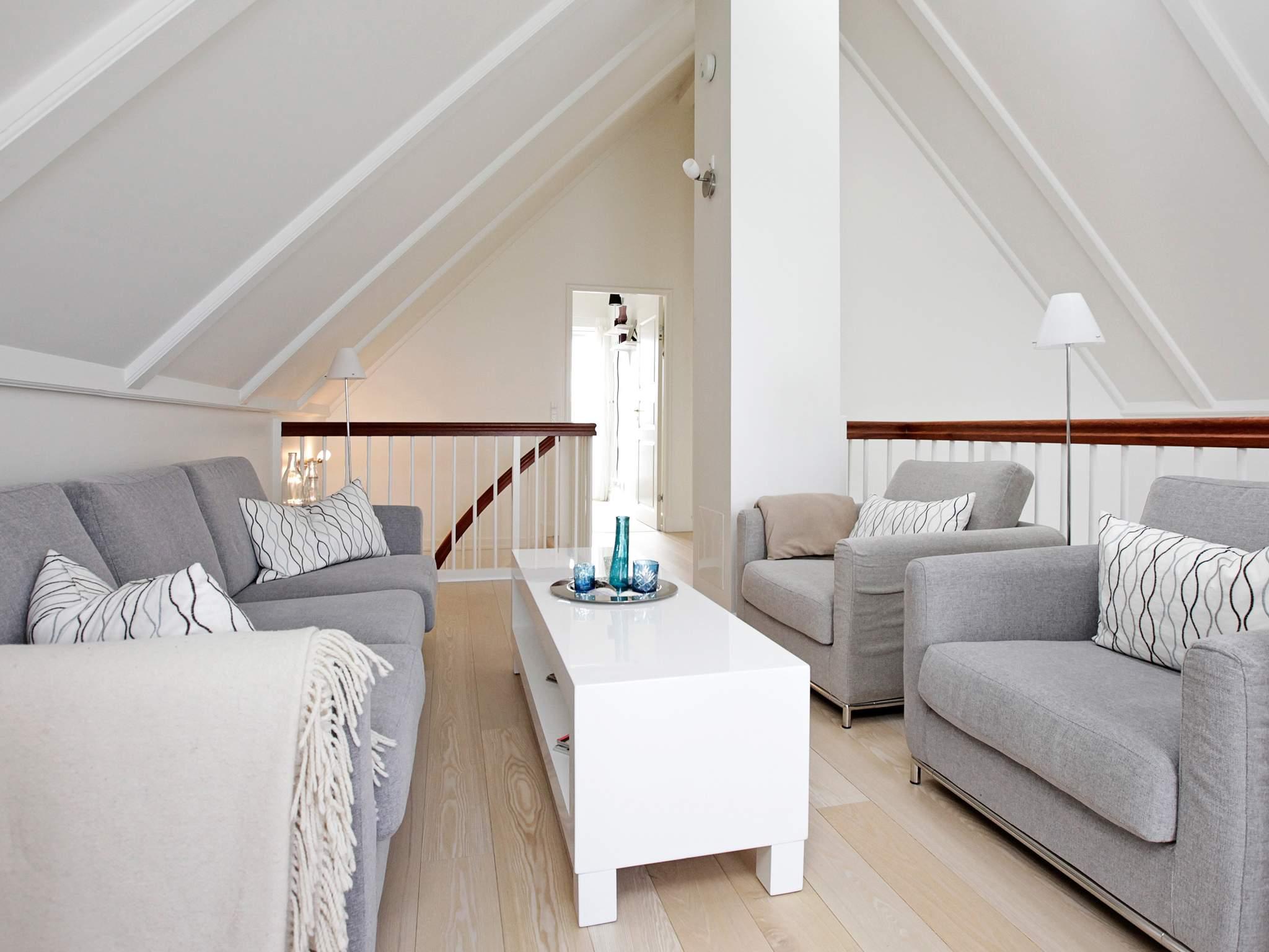 Holiday house Bagenkop (681698), Bagenkop, , Langeland, Denmark, picture 10