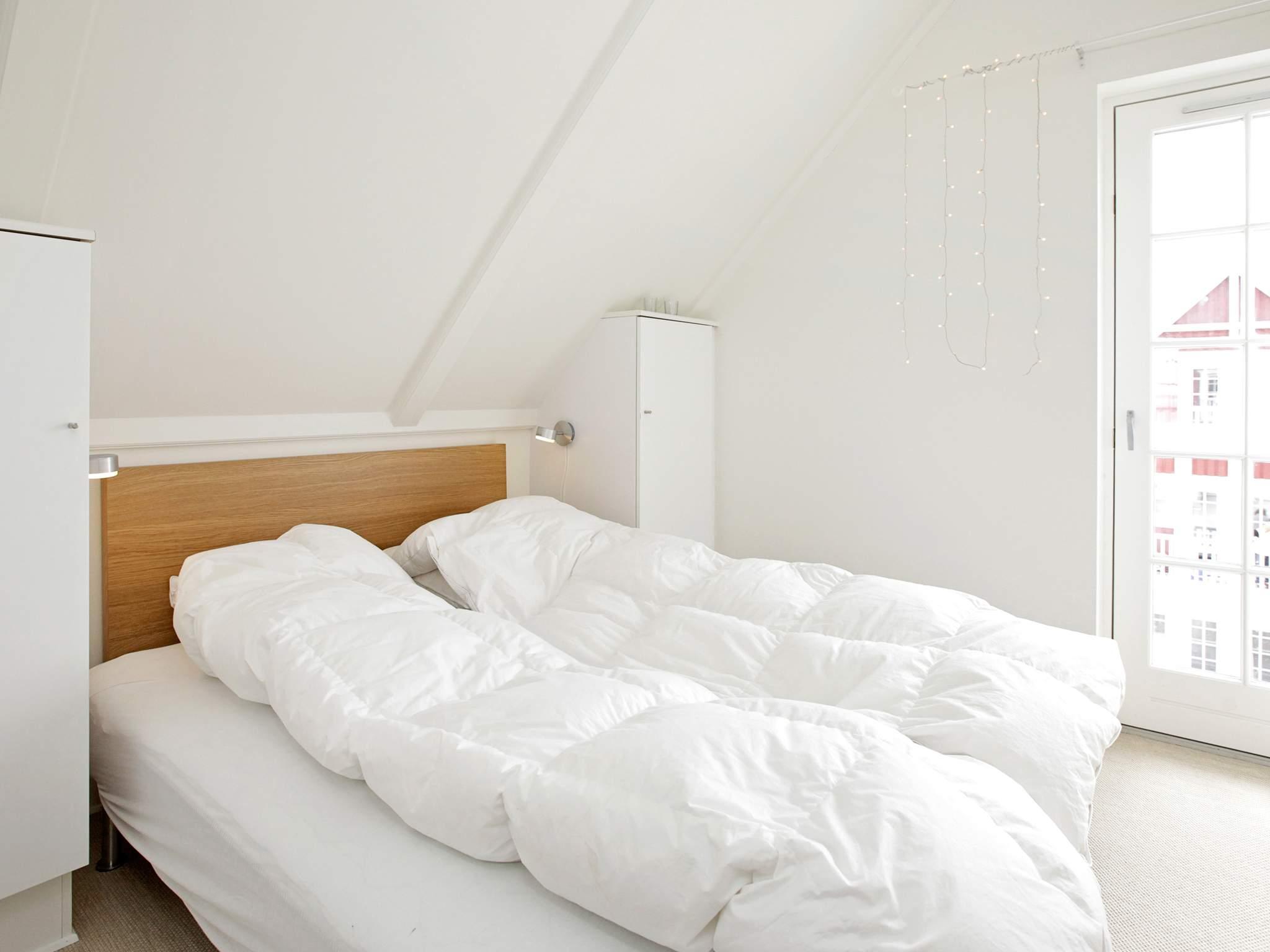Holiday house Bagenkop (681698), Bagenkop, , Langeland, Denmark, picture 17