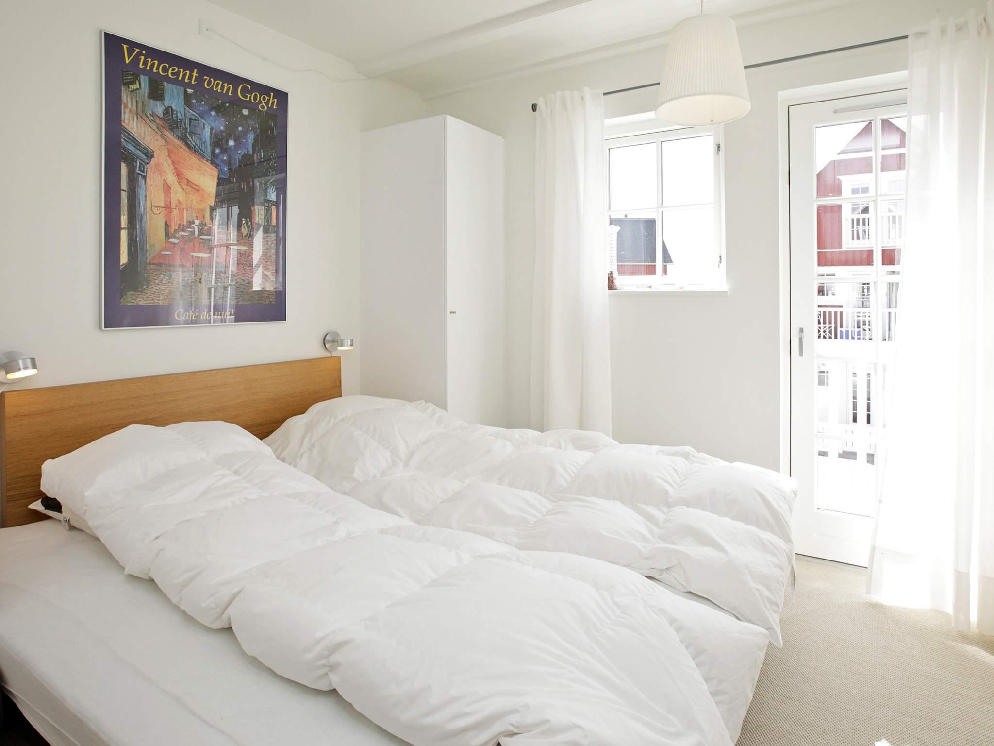 Holiday house Bagenkop (681698), Bagenkop, , Langeland, Denmark, picture 18